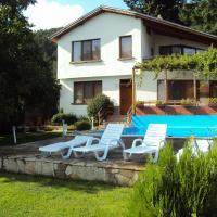 House Mirlevi
