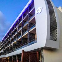 Beau Site Belle Vue Hotel