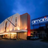 Amaris Hotel Samarinda
