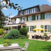 Villa Neugarten - Adults only