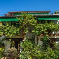 Casa Verde Apart