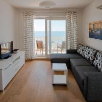 Beach Stay Apartment Ivon </h2 </a <div class=sr-card__item sr-card__item--badges <div class= sr-card__badge sr-card__badge--class u-margin:0  data-ga-track=click data-ga-category=SR Card Click data-ga-action=Hotel rating data-ga-label=book_window:  day(s)  <i class= bk-icon-wrapper bk-icon-stars star_track  title=3 zvjezdica  <svg aria-hidden=true class=bk-icon -sprite-ratings_stars_3 focusable=false height=10 width=32<use xlink:href=#icon-sprite-ratings_stars_3</use</svg                     <span class=invisible_spoken3 zvjezdica</span </i </div   <div style=padding: 2px 0  <div class=bui-review-score c-score bui-review-score--smaller <div class=bui-review-score__badge aria-label=Ocijenjeno s 8,8  8,8 </div <div class=bui-review-score__content <div class=bui-review-score__title Sjajan </div </div </div   </div </div <div class=sr-card__item   data-ga-track=click data-ga-category=SR Card Click data-ga-action=Hotel location data-ga-label=book_window:  day(s)  <svg alt=Lokacija objekta class=bk-icon -iconset-geo_pin sr_svg__card_icon height=12 width=12<use xlink:href=#icon-iconset-geo_pin</use</svg <div class= sr-card__item__content   Ivan Dolac • <span 100 m </span  od centra </div </div </div </div </div </li <div data-et-view=cJaQWPWNEQEDSVWe:1</div <li id=hotel_1062966 data-is-in-favourites=0 data-hotel-id='1062966' class=sr-card sr-card--arrow bui-card bui-u-bleed@small js-sr-card m_sr_info_icons card-halved card-halved--active   <div data-href=/hotel/hr/apartmani-plaza-hvar.hr.html onclick=window.open(this.getAttribute('data-href')); target=_blank class=sr-card__row bui-card__content data-et-click=  <div class=sr-card__image js-sr_simple_card_hotel_image has-debolded-deal js-lazy-image sr-card__image--lazy data-src=https://q-cf.bstatic.com/xdata/images/hotel/square200/160945212.jpg?k=e13570623feb6b8317369b576423e0ceed9f5c3cd96d69ecda3f0e45b32b66ed&o=&s=1,https://r-cf.bstatic.com/xdata/images/hotel/max1024x768/160945212.jpg?k=6afa7e638045ca9886ce7dd754143050d1dc465c254a7f747067ae78cc74f26e&o=&s=1  <div class=sr-card__image-inner css-loading-hidden </div <noscript <div class=sr-card__image--nojs style=background-image: url('https://q-cf.bstatic.com/xdata/images/hotel/square200/160945212.jpg?k=e13570623feb6b8317369b576423e0ceed9f5c3cd96d69ecda3f0e45b32b66ed&o=&s=1')</div </noscript </div <div class=sr-card__details data-et-click=     data-et-view=  <div class=sr-card_details__inner <a href=/hotel/hr/apartmani-plaza-hvar.hr.html onclick=event.stopPropagation(); target=_blank <h2 class=sr-card__name u-margin:0 u-padding:0 data-ga-track=click data-ga-category=SR Card Click data-ga-action=Hotel name data-ga-label=book_window:  day(s)  Apartments Plaža </h2 </a <div class=sr-card__item sr-card__item--badges <div class= sr-card__badge sr-card__badge--class u-margin:0  data-ga-track=click data-ga-category=SR Card Click data-ga-action=Hotel rating data-ga-label=book_window:  day(s)  <i class= bk-icon-wrapper bk-icon-stars star_track  title=3 zvjezdica  <svg aria-hidden=true class=bk-icon -sprite-ratings_stars_3 focusable=false height=10 width=32<use xlink:href=#icon-sprite-ratings_stars_3</use</svg                     <span class=invisible_spoken3 zvjezdica</span </i </div   <div style=padding: 2px 0  <div class=bui-review-score c-score bui-review-score--smaller <div class=bui-review-score__badge aria-label=Ocijenjeno s 9,1  9,1 </div <div class=bui-review-score__content <div class=bui-review-score__title Izvanredan </div </div </div   </div </div <div class=sr-card__item   data-ga-track=click data-ga-category=SR Card Click data-ga-action=Hotel location data-ga-label=book_window:  day(s)  <svg alt=Lokacija objekta class=bk-icon -iconset-geo_pin sr_svg__card_icon height=12 width=12<use xlink:href=#icon-iconset-geo_pin</use</svg <div class= sr-card__item__content   Ivan Dolac • <span 100 m </span  od centra </div </div </div </div </div </li <div data-et-view=cJaQWPWNEQEDSVWe:1</div <li id=hotel_1280462 data-is-in-favourites=0 data-hotel-id='1280462' class=sr-card sr-card--arrow bui-card bui-u-bleed@small js-sr-card m_sr_info_icons card-halved card-halved--active   <div data-href=/hotel/hr/apartmani-dunja-hvar.hr.html onclick=window.open(this.getAttribute('data-href')); target=_blank class=sr-card__row bui-card__content data-et-click=  <div class=sr-card__image js-sr_simple_card_hotel_image has-debolded-deal js-lazy-image sr-card__image--lazy data-src=https://q-cf.bstatic.com/xdata/images/hotel/square200/201593675.jpg?k=f6f615783150a8bf6acd87e2f4d59685d8f9fcaccaacab828aedb5000908879a&o=&s=1,https://r-cf.bstatic.com/xdata/images/hotel/max1024x768/201593675.jpg?k=f78520c2f9c904592385f922413b56a98f3b67e5bbcfd1feefcf0a9db834dbff&o=&s=1  <div class=sr-card__image-inner css-loading-hidden </div <noscript <div class=sr-card__image--nojs style=background-image: url('https://q-cf.bstatic.com/xdata/images/hotel/square200/201593675.jpg?k=f6f615783150a8bf6acd87e2f4d59685d8f9fcaccaacab828aedb5000908879a&o=&s=1')</div </noscript </div <div class=sr-card__details data-et-click=     data-et-view=  <div class=sr-card_details__inner <a href=/hotel/hr/apartmani-dunja-hvar.hr.html onclick=event.stopPropagation(); target=_blank <h2 class=sr-card__name u-margin:0 u-padding:0 data-ga-track=click data-ga-category=SR Card Click data-ga-action=Hotel name data-ga-label=book_window:  day(s)  Apartments Dunja Hvar </h2 </a <div class=sr-card__item sr-card__item--badges <div class= sr-card__badge sr-card__badge--class u-margin:0  data-ga-track=click data-ga-category=SR Card Click data-ga-action=Hotel rating data-ga-label=book_window:  day(s)  <i class= bk-icon-wrapper bk-icon-stars star_track  title=3 zvjezdica  <svg aria-hidden=true class=bk-icon -sprite-ratings_stars_3 focusable=false height=10 width=32<use xlink:href=#icon-sprite-ratings_stars_3</use</svg                     <span class=invisible_spoken3 zvjezdica</span </i </div   <div style=padding: 2px 0  <div class=bui-review-score c-score bui-review-score--smaller <div class=bui-review-score__badge aria-label=Ocijenjeno s 9,3  9,3 </div <div class=bui-review-score__content <div class=bui-review-score__title Izvanredan </div </div </div   </div </div <div class=sr-card__item   data-ga-track=click data-ga-category=SR Card Click data-ga-action=Hotel location data-ga-label=book_window:  day(s)  <svg alt=Lokacija objekta class=bk-icon -iconset-geo_pin sr_svg__card_icon height=12 width=12<use xlink:href=#icon-iconset-geo_pin</use</svg <div class= sr-card__item__content   Ivan Dolac • <span 400 m </span  od centra </div </div </div </div </div </li <div data-et-view=cJaQWPWNEQEDSVWe:1</div <li id=hotel_2212685 data-is-in-favourites=0 data-hotel-id='2212685' class=sr-card sr-card--arrow bui-card bui-u-bleed@small js-sr-card m_sr_info_icons card-halved card-halved--active   <div data-href=/hotel/hr/lovely-apartments-balic.hr.html onclick=window.open(this.getAttribute('data-href')); target=_blank class=sr-card__row bui-card__content data-et-click=  <div class=sr-card__image js-sr_simple_card_hotel_image has-debolded-deal js-lazy-image sr-card__image--lazy data-src=https://r-cf.bstatic.com/xdata/images/hotel/square200/166907264.jpg?k=749a264d1d4f796b03cce4cc58b8e90bdba3d77dbd85636cffe960b70c60c40f&o=&s=1,https://r-cf.bstatic.com/xdata/images/hotel/max1024x768/166907264.jpg?k=b5b173f72c6fe50e07805202135f15fbd927cd6388c0396fd01c5c9b707cd001&o=&s=1  <div class=sr-card__image-inner css-loading-hidden </div <noscript <div class=sr-card__image--nojs style=background-image: url('https://r-cf.bstatic.com/xdata/images/hotel/square200/166907264.jpg?k=749a264d1d4f796b03cce4cc58b8e90bdba3d77dbd85636cffe960b70c60c40f&o=&s=1')</div </noscript </div <div class=sr-card__details data-et-click=     data-et-view=  <div class=sr-card_details__inner <a href=/hotel/hr/lovely-apartments-balic.hr.html onclick=event.stopPropagation(); target=_blank <h2 class=sr-card__name u-margin:0 u-padding:0 data-ga-track=click data-ga-category=SR Card Click data-ga-action=Hotel name data-ga-label=book_window:  day(s)  Lovely apartments Balić </h2 </a <div class=sr-card__item sr-card__item--badges <div class= sr-card__badge sr-card__badge--class u-margin:0  data-ga-track=click data-ga-category=SR Card Click data-ga-action=Hotel rating data-ga-label=book_window:  day(s)  <i class= bk-icon-wrapper bk-icon-stars star_track  title=3 zvjezdica  <svg aria-hidden=true class=bk-icon -sprite-ratings_stars_3 focusable=false height=10 width=32<use xlink:href=#icon-sprite-ratings_stars_3</use</svg                     <span class=invisible_spoken3 zvjezdica</span </i </div   <div style=padding: 2px 0  <div class=bui-review-score c-score bui-review-score--smaller <div class=bui-review-score__badge aria-label=Ocijenjeno s 8,7  8,7 </div <div class=bui-review-score__content <div class=bui-review-score__title Sjajan </div </div </div   </div </div <div class=sr-card__item   data-ga-track=click data-ga-category=SR Card Click data-ga-action=Hotel location data-ga-label=book_window:  day(s)  <svg alt=Lokacija objekta class=bk-icon -iconset-geo_pin sr_svg__card_icon height=12 width=12<use xlink:href=#icon-iconset-geo_pin</use</svg <div class= sr-card__item__content   Ivan Dolac • <span 100 m </span  od centra </div </div </div </div </div </li <div data-et-view=cJaQWPWNEQEDSVWe:1</div <li id=hotel_1871387 data-is-in-favourites=0 data-hotel-id='1871387' class=sr-card sr-card--arrow bui-card bui-u-bleed@small js-sr-card m_sr_info_icons card-halved card-halved--active   <div data-href=/hotel/hr/perla-hvar.hr.html onclick=window.open(this.getAttribute('data-href')); target=_blank class=sr-card__row bui-card__content data-et-click=  <div class=sr-card__image js-sr_simple_card_hotel_image has-debolded-deal js-lazy-image sr-card__image--lazy data-src=https://r-cf.bstatic.com/xdata/images/hotel/square200/79725783.jpg?k=ca4bdea986fb21a38315875778420c7120f29203304c654aadf389422738ade6&o=&s=1,https://r-cf.bstatic.com/xdata/images/hotel/max1024x768/79725783.jpg?k=039ea1cc5f54313c73d70ac45b2f1de5b3280d364c91a19128f61da1e2ecc79b&o=&s=1  <div class=sr-card__image-inner css-loading-hidden </div <noscript <div class=sr-card__image--nojs style=background-image: url('https://r-cf.bstatic.com/xdata/images/hotel/square200/79725783.jpg?k=ca4bdea986fb21a38315875778420c7120f29203304c654aadf389422738ade6&o=&s=1')</div </noscript </div <div class=sr-card__details data-et-click=     data-et-view=  <div class=sr-card_details__inner <a href=/hotel/hr/perla-hvar.hr.html onclick=event.stopPropagation(); target=_blank <h2 class=sr-card__name u-margin:0 u-padding:0 data-ga-track=click data-ga-category=SR Card Click data-ga-action=Hotel name data-ga-label=book_window:  day(s)  Perla Hvar ApartHotel </h2 </a <div class=sr-card__item sr-card__item--badges <div class= sr-card__badge sr-card__badge--class u-margin:0  data-ga-track=click data-ga-category=SR Card Click data-ga-action=Hotel rating data-ga-label=book_window:  day(s)  <span class=bh-quality-bars bh-quality-bars--small   <svg class=bk-icon -iconset-square_rating color=#FEBB02 fill=#FEBB02 height=12 width=12<use xlink:href=#icon-iconset-square_rating</use</svg<svg class=bk-icon -iconset-square_rating color=#FEBB02 fill=#FEBB02 height=12 width=12<use xlink:href=#icon-iconset-square_rating</use</svg<svg class=bk-icon -iconset-square_rating color=#FEBB02 fill=#FEBB02 height=12 width=12<use xlink:href=#icon-iconset-square_rating</use</svg </span </div   <div style=padding: 2px 0  <div class=bui-review-score c-score bui-review-score--smaller <div class=bui-review-score__badge aria-label=Ocijenjeno s 9,0  9,0 </div <div class=bui-review-score__content <div class=bui-review-score__title Izvanredan </div </div </div   </div </div <div class=sr-card__item   data-ga-track=click data-ga-category=SR Card Click data-ga-action=Hotel location data-ga-label=book_window:  day(s)  <svg alt=Lokacija objekta class=bk-icon -iconset-geo_pin sr_svg__card_icon height=12 width=12<use xlink:href=#icon-iconset-geo_pin</use</svg <div class= sr-card__item__content   Ivan Dolac • <span 300 m </span  od centra </div </div </div </div </div </li <li class=bui-card bui-u-bleed@small bh-quality-sr-explanation-card <div class=bh-quality-sr-explanation <span class=bh-quality-bars bh-quality-bars--small   <svg class=bk-icon -iconset-square_rating color=#FEBB02 fill=#FEBB02 height=12 width=12<use xlink:href=#icon-iconset-square_rating</use</svg<svg class=bk-icon -iconset-square_rating color=#FEBB02 fill=#FEBB02 height=12 width=12<use xlink:href=#icon-iconset-square_rating</use</svg<svg class=bk-icon -iconset-square_rating color=#FEBB02 fill=#FEBB02 height=12 width=12<use xlink:href=#icon-iconset-square_rating</use</svg </span Novi sustav Booking.com-a za ocjenjivanje smještajnih objekata kao što su kuće za odmor i apartmani. <button type=button class=bui-link bui-link--primary aria-label=Open Modal data-modal-id=bh_quality_learn_more data-bui-component=Modal <span class=bui-button__textSaznajte više</span </button </div <template id=bh_quality_learn_more <header class=bui-modal__header <h1 class=bui-modal__title id=myModal-title data-bui-ref=modal-title Ocjena kvalitete </h1 </header <div class=bui-modal__body bui-modal__body--primary bh-quality-modal <h3 class=bh-quality-modal__heading <span class=bh-quality-bars bh-quality-bars--small   <svg class=bk-icon -iconset-square_rating color=#FEBB02 fill=#FEBB02 height=12 width=12<use xlink:href=#icon-iconset-square_rating</use</svg<svg class=bk-icon -iconset-square_rating color=#FEBB02 fill=#FEBB02 height=12 width=12<use xlink:href=#icon-iconset-square_rating</use</svg<svg class=bk-icon -iconset-square_rating color=#FEBB02 fill=#FEBB02 height=12 width=12<use xlink:href=#icon-iconset-square_rating</use</svg<svg class=bk-icon -iconset-square_rating color=#FEBB02 fill=#FEBB02 height=12 width=12<use xlink:href=#icon-iconset-square_rating</use</svg<svg class=bk-icon -iconset-square_rating color=#FEBB02 fill=#FEBB02 height=12 width=12<use xlink:href=#icon-iconset-square_rating</use</svg </span