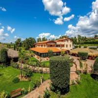 Agriturismo 4 Ricci </h2 </a <div class=sr-card__item sr-card__item--badges <div style=padding: 2px 0  <div class=bui-review-score c-score bui-review-score--smaller <div class=bui-review-score__badge aria-label=May score na 8.3 8.3 </div <div class=bui-review-score__content <div class=bui-review-score__title Magandang-maganda </div </div </div   </div </div <div class=sr-card__item   data-ga-track=click data-ga-category=SR Card Click data-ga-action=Hotel location data-ga-label=book_window:  day(s)  <svg alt=Lokasyon ng property class=bk-icon -iconset-geo_pin sr_svg__card_icon height=12 width=12<use xlink:href=#icon-iconset-geo_pin</use</svg <div class= sr-card__item__content   Cerveteri • <span 6 km </span  mula sa sentro </div </div </div </div </div </li <div data-et-view=cJaQWPWNEQEDSVWe:1</div <li id=hotel_618777 data-is-in-favourites=0 data-hotel-id='618777' class=sr-card sr-card--arrow bui-card bui-u-bleed@small js-sr-card m_sr_info_icons card-halved card-halved--active   <div data-href=/hotel/it/sinatra-s-gate.tl.html onclick=window.open(this.getAttribute('data-href')); target=_blank class=sr-card__row bui-card__content data-et-click=  <div class=sr-card__image js-sr_simple_card_hotel_image has-debolded-deal js-lazy-image sr-card__image--lazy data-src=https://r-cf.bstatic.com/xdata/images/hotel/square200/160686322.jpg?k=1e7df4206bce6e9c8114774396c7c2edce4ea133151bc7a313346535e7e8b51f&o=&s=1,https://q-cf.bstatic.com/xdata/images/hotel/max1024x768/160686322.jpg?k=706a16a74e708188a8d6474e15360be3c6e8900975459af1c378da01f6f6dbe3&o=&s=1  <div class=sr-card__image-inner css-loading-hidden </div <noscript <div class=sr-card__image--nojs style=background-image: url('https://r-cf.bstatic.com/xdata/images/hotel/square200/160686322.jpg?k=1e7df4206bce6e9c8114774396c7c2edce4ea133151bc7a313346535e7e8b51f&o=&s=1')</div </noscript </div <div class=sr-card__details data-et-click=     data-et-view=  <div class=sr-card_details__inner <a href=/hotel/it/sinatra-s-gate.tl.html onc
