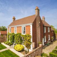 Boreham House