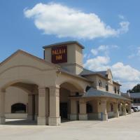 Regency Inn Porter