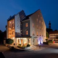 Hotel Angerbräu