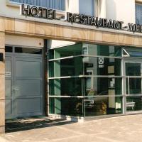 Hotel Welp