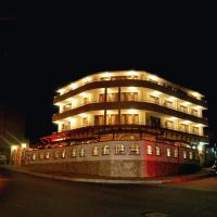 Family Hotel St. Constantine and Helena