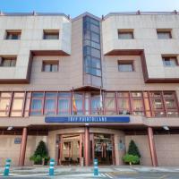 Hotel Puertollano