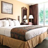 Carmel Inn and Suites Thibodaux