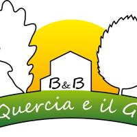 B&B Le Stanze del Belriguardo </h2 </a <div class=sr-card__item sr-card__item--badges <div style=padding: 2px 0  <div class=bui-review-score c-score bui-review-score--smaller <div class=bui-review-score__badge aria-label=Punteggio di 9,5 9,5 </div <div class=bui-review-score__content <div class=bui-review-score__title Eccezionale </div </div </div   </div </div <div class=sr-card__item   data-ga-track=click data-ga-category=SR Card Click data-ga-action=Hotel location data-ga-label=book_window:  day(s)  <svg alt=Posizione della struttura class=bk-icon -iconset-geo_pin sr_svg__card_icon height=12 width=12<use xlink:href=#icon-iconset-geo_pin</use</svg <div class= sr-card__item__content   <strong class='sr-card__item--strong'Voghenza</strong • a  <span 21 km </span  da Baricella </div </div </div </div </div </li <div data-et-view=cJaQWPWNEQEDSVWe:1</div <li id=hotel_280979 data-is-in-favourites=0 data-hotel-id='280979' class=sr-card sr-card--arrow bui-card bui-u-bleed@small js-sr-card m_sr_info_icons card-halved card-halved--active   <div data-href=/hotel/it/agriturismo-fattoria-corte-roeli.it.html onclick=window.open(this.getAttribute('data-href')); target=_blank class=sr-card__row bui-card__content data-et-click=  <div class=sr-card__image js-sr_simple_card_hotel_image has-debolded-deal js-lazy-image sr-card__image--lazy data-src=https://q-cf.bstatic.com/xdata/images/hotel/square200/187821938.jpg?k=b1f783260c60c7bd1ff7471d68c2de5324c7abe299a5a5fa264f897872ced6df&o=&s=1,https://q-cf.bstatic.com/xdata/images/hotel/max1024x768/187821938.jpg?k=074fa17b425f555fb5f9d467fbba11e6d86f2d8b4634c18e5176c158f3801059&o=&s=1  <div class=sr-card__image-inner css-loading-hidden </div <noscript <div class=sr-card__image--nojs style=background-image: url('https://q-cf.bstatic.com/xdata/images/hotel/square200/187821938.jpg?k=b1f783260c60c7bd1ff7471d68c2de5324c7abe299a5a5fa264f897872ced6df&o=&s=1')</div </noscript </div <div class=sr-card__details data-et-click=     data-et-view=  <div class=sr-card_details__inner <a href=/hotel/it/agriturismo-fattoria-corte-roeli.it.html onclick=event.stopPropagation(); target=_blank <h2 class=sr-card__name u-margin:0 u-padding:0 data-ga-track=click data-ga-category=SR Card Click data-ga-action=Hotel name data-ga-label=book_window:  day(s)  Agriturismo Fattoria Corte Roeli </h2 </a <div class=sr-card__item sr-card__item--badges <div style=padding: 2px 0  <div class=bui-review-score c-score bui-review-score--smaller <div class=bui-review-score__badge aria-label=Punteggio di 9,2 9,2 </div <div class=bui-review-score__content <div class=bui-review-score__title Eccellente </div </div </div   </div </div <div class=sr-card__item   data-ga-track=click data-ga-category=SR Card Click data-ga-action=Hotel location data-ga-label=book_window:  day(s)  <svg alt=Posizione della struttura class=bk-icon -iconset-geo_pin sr_svg__card_icon height=12 width=12<use xlink:href=#icon-iconset-geo_pin</use</svg <div class= sr-card__item__content   <strong class='sr-card__item--strong'Malalbergo</strong • a  <span 6 km </span  da Baricella </div </div </div </div </div </li <div data-et-view=cJaQWPWNEQEDSVWe:1</div <li id=hotel_733700 data-is-in-favourites=0 data-hotel-id='733700' class=sr-card sr-card--arrow bui-card bui-u-bleed@small js-sr-card m_sr_info_icons card-halved card-halved--active   <div data-href=/hotel/it/i-due-orfici.it.html onclick=window.open(this.getAttribute('data-href')); target=_blank class=sr-card__row bui-card__content data-et-click=  <div class=sr-card__image js-sr_simple_card_hotel_image has-debolded-deal js-lazy-image sr-card__image--lazy data-src=https://q-cf.bstatic.com/xdata/images/hotel/square200/35089925.jpg?k=a8acd0bf6da485aa1e8f9bf66ab6c3b1c0665ec9bed12aac365e33797cf107ae&o=&s=1,https://r-cf.bstatic.com/xdata/images/hotel/max1024x768/35089925.jpg?k=06a308d080ba1cc26c0733b20efdcc20f3051519f7117e847c192c860ac2820d&o=&s=1  <div class=sr-card__image-inner css-loading-hidden </div <noscript <div class=sr-card__image--nojs style=background-image: url('https://q-cf.bstatic.com/xdata/images/hotel/square200/35089925.jpg?k=a8acd0bf6da485aa1e8f9bf66ab6c3b1c0665ec9bed12aac365e33797cf107ae&o=&s=1')</div </noscript </div <div class=sr-card__details data-et-click=     data-et-view=  <div class=sr-card_details__inner <a href=/hotel/it/i-due-orfici.it.html onclick=event.stopPropagation(); target=_blank <h2 class=sr-card__name u-margin:0 u-padding:0 data-ga-track=click data-ga-category=SR Card Click data-ga-action=Hotel name data-ga-label=book_window:  day(s)  I Due Orfici </h2 </a <div class=sr-card__item sr-card__item--badges <div style=padding: 2px 0  <div class=bui-review-score c-score bui-review-score--smaller <div class=bui-review-score__badge aria-label=Punteggio di 9,1 9,1 </div <div class=bui-review-score__content <div class=bui-review-score__title Eccellente </div </div </div   </div </div <div class=sr-card__item   data-ga-track=click data-ga-category=SR Card Click data-ga-action=Hotel location data-ga-label=book_window:  day(s)  <svg alt=Posizione della struttura class=bk-icon -iconset-geo_pin sr_svg__card_icon height=12 width=12<use xlink:href=#icon-iconset-geo_pin</use</svg <div class= sr-card__item__content   <strong class='sr-card__item--strong'Cona</strong • a  <span 22 km </span  da Baricella </div </div </div </div </div </li <div data-et-view=cJaQWPWNEQEDSVWe:1</div <li id=hotel_46275 data-is-in-favourites=0 data-hotel-id='46275' class=sr-card sr-card--arrow bui-card bui-u-bleed@small js-sr-card m_sr_info_icons card-halved card-halved--active   <div data-href=/hotel/it/pamela.it.html onclick=window.open(this.getAttribute('data-href')); target=_blank class=sr-card__row bui-card__content data-et-click=  <div class=sr-card__image js-sr_simple_card_hotel_image has-debolded-deal js-lazy-image sr-card__image--lazy data-src=https://q-cf.bstatic.com/xdata/images/hotel/square200/2052672.jpg?k=74f99276eb56f9f0cc0b2c1234ab0f897d01c62929381c6371778addf9ce468f&o=&s=1,https://r-cf.bstatic.com/xdata/images/hotel/max1024x768/2052672.jpg?k=492706ad6e0c79e5c4374d1a8d16c3f4c2fb8b3ae1e77a64f690b7e50a32c7ce&o=&s=1  <div class=sr-card__image-inner css-loading-hidden </div <noscript <div class=sr-card__image--nojs style=background-image: url('https://q-cf.bstatic.com/xdata/images/hotel/square200/2052672.jpg?k=74f99276eb56f9f0cc0b2c1234ab0f897d01c62929381c6371778addf9ce468f&o=&s=1')</div </noscript </div <div class=sr-card__details data-et-click=     data-et-view=  <div class=sr-card_details__inner <a href=/hotel/it/pamela.it.html onclick=event.stopPropagation(); target=_blank <h2 class=sr-card__name u-margin:0 u-padding:0 data-ga-track=click data-ga-category=SR Card Click data-ga-action=Hotel name data-ga-label=book_window:  day(s)  Hotel Pamela </h2 </a <div class=sr-card__item sr-card__item--badges <div class= sr-card__badge sr-card__badge--class u-margin:0  data-ga-track=click data-ga-category=SR Card Click data-ga-action=Hotel rating data-ga-label=book_window:  day(s)  <i class= bk-icon-wrapper bk-icon-stars star_track  title=3 stelle  <svg aria-hidden=true class=bk-icon -sprite-ratings_stars_3 focusable=false height=10 width=32<use xlink:href=#icon-sprite-ratings_stars_3</use</svg                     <span class=invisible_spoken3 stelle</span </i </div   <div style=padding: 2px 0  <div class=bui-review-score c-score bui-review-score--smaller <div class=bui-review-score__badge aria-label=Punteggio di 7,7 7,7 </div <div class=bui-review-score__content <div class=bui-review-score__title Buono </div </div </div   </div </div <div class=sr-card__item   data-ga-track=click data-ga-category=SR Card Click data-ga-action=Hotel location data-ga-label=book_window:  day(s)  <svg alt=Posizione della struttura class=bk-icon -iconset-geo_pin sr_svg__card_icon height=12 width=12<use xlink:href=#icon-iconset-geo_pin</use</svg <div class= sr-card__item__content   <strong class='sr-card__item--strong'San Pietro in Casale</strong • a  <span 11 km </span  da Baricella </div </div </div </div </div </li <div data-et-view=cJaQWPWNEQEDSVWe:1</div <li id=hotel_2254243 data-is-in-favourites=0 data-hotel-id='2254243' class=sr-card sr-card--arrow bui-card bui-u-bleed@small js-sr-card m_sr_info_icons card-halved card-halved--active   <div data-href=/hotel/it/b-amp-b-la-casa.it.html onclick=window.open(this.getAttribute('data-href')); target=_blank class=sr-card__row bui-card__content data-et-click=  <div class=sr-card__image js-sr_simple_card_hotel_image has-debolded-deal js-lazy-image sr-card__image--lazy data-src=https://q-cf.bstatic.com/xdata/images/hotel/square200/92752484.jpg?k=e8a127ff8180e4566d7ea201c938e3214c4452d0e32347655ed64e4cc7157bcd&o=&s=1,https://q-cf.bstatic.com/xdata/images/hotel/max1024x768/92752484.jpg?k=f4161c9945d1942777573f1daf09d65870dd293462c4b06291a3a0027d27ffee&o=&s=1  <div class=sr-card__image-inner css-loading-hidden </div <noscript <div class=sr-card__image--nojs style=background-image: url('https://q-cf.bstatic.com/xdata/images/hotel/square200/92752484.jpg?k=e8a127ff8180e4566d7ea201c938e3214c4452d0e32347655ed64e4cc7157bcd&o=&s=1')</div </noscript </div <div class=sr-card__details data-et-click=     data-et-view=  <div class=sr-card_details__inner <a href=/hotel/it/b-amp-b-la-casa.it.html onclick=event.stopPropagation(); target=_blank <h2 class=sr-card__name u-margin:0 u-padding:0 data-ga-track=click data-ga-category=SR Card Click data-ga-action=Hotel name data-ga-label=book_window:  day(s)  B&B La Casa di Klida </h2 </a <div class=sr-card__item sr-card__item--badges <div style=padding: 2px 0  <div class=bui-review-score c-score bui-review-score--smaller <div class=bui-review-score__badge aria-label=Punteggio di 8,0 8,0 </div <div class=bui-review-score__content <div class=bui-review-score__title Ottimo </div </div </div   </div </div <div class=sr-card__item   data-ga-track=click data-ga-category=SR Card Click data-ga-action=Hotel location data-ga-label=book_window:  day(s)  <svg alt=Posizione della struttura class=bk-icon -iconset-geo_pin sr_svg__card_icon height=12 width=12<use xlink:href=#icon-iconset-geo_pin</use</svg <div class= sr-card__item__content   <strong class='sr-card__item--strong'Minerbio</strong • a  <span 6 km </span  da Baricella </div </div </div </div </div </li </ol </div </div <div data-block=pagination <div id=sr_pagination class=sr-pager  sr-pager--end   <span class=sr-pager__label 1 di 50 </span <a class=sr-pager__link js-pagination-next-link href=https://www.booking.com/searchresults.it.html Successiva <svg alt=Successiva class=bk-icon -iconset-navarrow_right sr-pager__icon height=128 width=128<use xlink:href=#icon-iconset-navarrow_right</use</svg </a </div </div <script if( window.performance && performance.measure && 'b-fold') { performance.measure('b-fold'); } </script  <script (function () { if (typeof EventTarget !== 'undefined') { if (typeof EventTarget.prototype.dispatchEvent === 'undefined' && typeof EventTarget.prototype.fireEvent === 'function') { EventTarget.prototype.dispatchEvent = EventTarget.prototype.fireEvent; } } if (typeof window.CustomEvent !== 'function') { // Mobile IE has CustomEvent implemented as Object, this fixes it. var CustomEvent = function(event, params) { // don't delete var evt; params = params || {bubbles: false, cancelable: false, detail: undefined}; try { evt = document.createEvent('CustomEvent'); evt.initCustomEvent(event, params.bubbles, params.cancelable, params.detail); } catch (error) { // fallback for browsers that don't support createEvent('CustomEvent') evt = document.createEvent(Event); for (var param in params) { evt[param] = params[param]; } evt.initEvent(event, params.bubbles, params.cancelable); } return evt; }; CustomEvent.prototype = window.Event.prototype; window.CustomEvent = CustomEvent; } if (!Element.prototype.matches) { Element.prototype.matches = Element.prototype.matchesSelector || Element.prototype.msMatchesSelector || Element.prototype.oMatchesSelector || Element.prototype.webkitMatchesSelector; } if (!Element.prototype.closest) { Element.prototype.closest = function(s) { var el = this; if (!document.documentElement.contains(el)) return null; do { if (el.matches(s)) return el; el = el.parentElement || el.parentNode; } while (el !== null && el.nodeType === 1); return null; }; } }()); (function(){ var searchboxEl = document.querySelector('.js-searchbox_redesign'); if (!searchboxEl) return; var groupChildren = searchboxEl.querySelector('[name=group_children]'); var childAgesEl = searchboxEl.querySelector('.js-child-ages'); var childAgesLabelEl = searchboxEl.querySelector('.js-child-ages-label'); var ageOptionHTML; var childrenNo; function showChildrenAges() { childAgesEl.style.display = 'block'; childAgesLabelEl.style.display = 'block'; } function hideChildrenAges() { childAgesEl.style.display = 'none'; childAgesLabelEl.style.display = 'none'; } function onGroupChildenChange(e) { var newValue = parseInt(e.target.value); if (newValue  childrenNo) { for (var i = newValue; i  childrenNo; i--) { childAgesEl.insertAdjacentHTML('beforeend', ageOptionHTML); } } else { var els = childAgesEl.querySelectorAll('.js-age-option-container'); for (var i = els.length - 1; i = 0; i--) { if (i = newValue) { var el = els[i]; if (el.parentNode !== null) { el.parentNode.removeChild(el); } } } } if (newValue == 0 && childrenNo  0) { hideChildrenAges(); } if (newValue  0 && childrenNo == 0) { showChildrenAges(); } childrenNo = newValue; } if (groupChildren) { groupChildren.disabled = false; childrenNo = parseInt(groupChildren.value); if (childrenNo  0) { showChildrenAges(); } ageOptionHTML = document.querySelector('#sb-age-option-container').innerHTML; groupChildren.addEventListener('change', onGroupChildenChange); document.addEventListener('cp:sb-group-children-ready', function() { groupChildren.removeEventListener('change', onGroupChildenChange); }); } }()); </script <div class=css-loading-hidden m_lp_below_fold_container <div id=sr_nearby_destinations data-component=sr_lazy_load_nearby_destinations </div </div </div </div <div class= tabbed-nav--content tabbed-nav--content__search tabbed-nav--content__search-with-tabs  data-tab-id=search id=tabbed_search  <div class= sb__tabs js-sb__tabs <div class= sb__tabs__item js-sb__tabs__item active data-id=sb_hotels  <form id=form_search_location class=js-searchbox_redesign searchbox_redesign searchbox_redesign--iphone searchForm searchbox_fullwidth placeholder_clear b-no-tap-highlight name=frm action=/searchresults.it.html method=get data-component=searchbox/destination/near-me  <input type=hidden value=searchresults name=src <input type=hidden name=rows value=20 / <input type=hidden name=error_url value=https://www.booking.com/index.it.html; / <input type=hidden name=label value=gen000nr-10CAQoggJCDGNpdHlfLTExMTI1OEgUWARocYgBApgBM7gBBcgBDdgBA-gBAfgBAYgCAagCAbgCw6X96wXAAgE / <input type=hidden name=lang value=it / <input type=hidden name=sb value=1 <div class=destination-bar <div id=searchbox_tab <div id=input_destination_wrap <input type=hidden name=city value=-111258 / <input type=hidden name=ssne value=Baricella / <input type=hidden name=ssne_untouched value=Baricella / <div class=searchbox_input_with_suggestion ui-autocomplete-root <div class=dest-input--with-icons <svg aria-hidden=true class=bk-icon -fonticon-search bk-icon--search sr-svg--header_icon_search focusable=false height=14 width=15<use xlink:href=#icon-fonticon-search</use</svg <input type=search id=input_destination name=ss spellcheck=false autocapitalize=off autocorrect=off autocomplete=off class= input_destination js-input_dest has_placeholder input_clear_button_input aria-label=Inserisci qui la destinazione value=Baricella  <button class=input_clear_button type=button  <svg class=bk-icon -fonticon-aclose bk-icon--aclose sr-svg--header_icon_aclose height=12 width=14<use xlink:href=#icon-fonticon-aclose</use</svg </button </div </div </div <div id=location_loading style=display: none  class= <img id=loading_icon src=https://r-cf.bstatic.com/mobile/images/hotelMarkerImgLoader/211f81a092a43bf96fc2a7b1dff37e5bc08fbbbf.gif alt=Loading your location / Posizione attuale in caricamento </div <div id=location_found style=display: none  <div id=location_found_text Vicino alla posizione attuale </div </div </div </div <fieldset class= searchbox_cals dualcal searchbox_cals_nojs  data-checkin= data-checkout=  <script type=text/html class=js-cal-inputs <input type=hidden name=checkin_monthday value=16 / <input type=hidden name=checkin_year_month value=2019-9 / <input type=hidden name=checkout_monthday value=17 / <input type=hidden name=checkout_year_month value=2019-9 / </script <div class=searchbox_cals_container <div id=ci_date class= bar b-no-tap-highlight js-searchbox__input dualcal__checkin  data-action=toggle data-clicked-before-ready=0 data-cal=checkin  <div class=bar--container <label class=dual_cal_label Check-in </label <div id=ci_date_field <span id=ci_date_text class=m_cal_date_string js-loading-invisible data-checkin-text lun 16 set 2019 </span </div <svg class=bk-icon -fonticon-checkin searchbox-icon fill=currentColor height=24 width=24<use xlink:href=#icon-fonticon-checkin</use</svg </div <div id=searchBoxLoaderDateCheckIn class=searchbox-before-ready-loading <div class=pure-css-spinner</div </div <select name=checkin_monthday class=js-cal-nojs-input  <option value=Giorno</option <option value=1 1</option <option value=2 2</option <option value=3 3</option <option value=4 4</option <option value=5 5</option <option value=6 6</option <option value=7 7</option <option value=8 8</option <option value=9 9</option <option value=10 10</option <option value=11 11</option <option value=12 12</option <option value=13 13</option <option value=14 14</option <option value=15 15</option <option value=16 selected=selected 16</option <option value=17 17</option <option value=18 18</option <option value=19 19</option <option value=20 20</option <option value=21 21</option <option value=22 22</option <option value=23 23</option <option value=24 24</option <option value=25 25</option <option value=26 26</option <option value=27 27</option <option value=28 28</option <option value=29 29</option <option value=30 30</option <option value=31 31</option </select <select name=checkin_year_month class=js-cal-nojs-input  <option value=Mese</option <option value=2019-9 selected=selected  settembre 2019 </option <option value=2019-10  ottobre 2019 </option <option value=2019-11  novembre 2019 </option <option value=2019-12  dicembre 2019 </option <option value=2020-1  gennaio 2020 </option <option value=2020-2  febbraio 2020 </option <option value=2020-3  marzo 2020 </option <option value=2020-4  aprile 2020 </option <option value=2020-5  maggio 2020 </option <option value=2020-6  giugno 2020 </option <option value=2020-7  luglio 2020 </option <option value=2020-8  agosto 2020 </option <option value=2020-9  settembre 2020 </option </select <input type=hidden disabled id=ci_date_input name=checkin value=2019-09-16 / </div <div id=co_date class= bar b-no-tap-highlight js-searchbox__input dualcal__checkout  data-action=toggle data-clicked-before-ready=0 data-cal=checkout  <div class=bar--container <label class=dual_cal_label Check-out </label <div id=co_date_field <span id=co_date_text class=m_cal_date_string js-loading-invisible data-checkout-text mar 17 set 2019 </span </div <svg class=bk-icon -fonticon-checkin searchbox-icon fill=currentColor height=24 width=24<use xlink:href=#icon-fonticon-checkin</use</svg <div id=searchBoxLoaderDateCheckOut class=searchbox-before-ready-loading <div class=pure-css-spinner</div </div </div <select name=checkout_monthday class=js-cal-nojs-input  <option value=Giorno</option <option value=1 1</option <option value=2 2</option <option value=3 3</option <option value=4 4</option <option value=5 5</option <option value=6 6</option <option value=7 7</option <option value=8 8</option <option value=9 9</option <option value=10 10</option <option value=11 11</option <option value=12 12</option <option value=13 13</option <option value=14 14</option <option value=15 15</option <option value=16 16</option <option value=17 selected=selected 17</option <option value=18 18</option <option value=19 19</option <option value=20 20</option <option value=21 21</option <option value=22 22</option <option value=23 23</option <option value=24 24</option <option value=25 25</option <option value=26 26</option <option value=27 27</option <option value=28 28</option <option value=29 29</option <option value=30 30</option <option value=31 31</option </select <select name=checkout_year_month class=js-cal-nojs-input  <option value=Mese</option <option value=2019-9 selected=selected  settembre 2019 </option <option value=2019-10  ottobre 2019 </option <option value=2019-11  novembre 2019 </option <option value=2019-12  dicembre 2019 </option <option value=2020-1  gennaio 2020 </option <option value=2020-2  febbraio 2020 </option <option value=2020-3  marzo 2020 </option <option value=2020-4  aprile 2020 </option <option value=2020-5  maggio 2020 </option <option value=2020-6  giugno 2020 </option <option value=2020-7  luglio 2020 </option <option value=2020-8  agosto 2020 </option <option value=2020-9  settembre 2020 </option </select <input type=hidden id=co_date_input disabled name=checkout value=2019-09-17 / </div </div <div class=dualcal-pikaday pikaday-checkin checkInCal css-loading-hidden pikaday-highlighted-weekends  </div <div class=dualcal-pikaday pikaday-checkout checkOutCal css-loading-hidden pikaday-highlighted-weekends  </div </fieldset <input class=js-first-room-param-setup type=hidden name=room1 value=A,A disabled / <input class=pageshow-anchor type=hidden autocomplete=on value= <fieldset class=group_search group_options js-searchbox__input b-no-tap-highlight  <label class=group_options_label <span class=group_options_label--textAdulti</span <select class=group_adults name=group_adults  <optgroup <option value=11</option <option value=2 selected=selected2</option <option value=33</option <option value=44</option <option value=55</option <option value=66</option <option value=77</option <option value=88</option <option value=99</option <option value=1010</option <option value=1111</option <option value=1212</option <option value=1313</option <option value=1414</option <option value=1515</option <option value=1616</option <option value=1717</option <option value=1818</option <option value=1919</option <option value=2020</option <option value=2121</option <option value=2222</option <option value=2323</option <option value=2424</option <option value=2525</option <option value=2626</option <option value=2727</option <option value=2828</option <option value=2929</option <option value=3030</option </optgroup </select </label<label class=group_options_label <span class=group_options_label--text Bambini </span <select name=group_children class=group_children  <optgroup <option value=0 selected=selected0</option <option value=11</option <option value=22</option <option value=33</option <option value=44</option <option value=55</option <option value=66</option <option value=77</option <option value=88</option <option value=99</option <option value=1010</option </optgroup </select </label <label class=group_options_label js-sr-rooms-selector group_options_label_last<span class=group_options_label--textCamere</span<select class=group_rooms name=no_rooms<optgroup<option  value=11</option<option  value=22</option<option  value=33</option<option  value=44</option<option  value=55</option<option  value=66</option<option  value=77</option<option  value=88</option<option  value=99</option<option  value=1010</option<option  value=1111</option<option  value=1212</option<option  value=1313</option<option  value=1414</option<option  value=1515</option<option  value=1616</option<option  value=1717</option<option  value=1818</option<option  value=1919</option<option  value=2020</option<option  value=2121</option<option  value=2222</option<option  value=2323</option<option  value=2424</option<option  value=2525</option<option  value=2626</option<option  value=2727</option<option  value=2828</option<option  value=2929</option<option  value=3030</option</optgroup</select</label <label class=child_ages_label js-child-ages-label Età dei bambini il giorno del check-out </label <div class=clx child_ages js-child-ages </div </fieldset <input type=hidden name=search_form_id value=dd004121359e0191 <fieldset class=searchbox_purpose searchbox_purpose__radios data-component=searchbox/travel-purpose/hint <div class=searchbox--radio-group <div class=searchbox--radio-group--label js-travel-purpose-label <span class=searchbox--radio-group--text Viaggi per affari? </span <svg class=bk-icon -fonticon-questionmarkcircle searchbox--radio-group--hintmark css-loading-hidden height=16 width=16<use xlink:href=#icon-fonticon-questionmarkcircle</use</svg </div <div class=searchbox--radio-group--hintbox css-loading-hidden <span class=searchbox--radio-group--hintbox-text Se viaggi per lavoro, metteremo i servizi più richiesti per i viaggi aziendali meglio in evidenza nel menu filtri, per trovarli con più facilità. </span </div <label class=searchbox--radio-group--item searchbox--radio-group--item__business <input name=sb_travel_purpose type=radio class=searchbox--radio-group--input value=business  <span class=searchbox--radio-group--text Sì </span </label <label class=searchbox--radio-group--item searchbox--radio-group--item__leisure <input name=sb_travel_purpose type=radio class=searchbox--radio-group--input value=leisure  <span class=searchbox--radio-group--text No </span </label </div </fieldset <button id=submit_search class=primary_cta js_submit_search js-searchbox__input b-no-tap-highlight m_bigger_search_button type=submit title=Cerca hotel Cerca </button </form <template id=sb-age-option-container <div class=age_option-container  js-age-option-container <select name=age class=age <optgroup <option value=0 selected  0 </option <option value=1  1 </option <option value=2  2 </option <option value=3  3 </option <option value=4  4 </option <option value=5  5 </option <option value=6  6 </option <option value=7  7 </option <option value=8  8 </option <option value=9  9 </option <option value=10  10 </option <option value=11  11 </option <option value=12  12 </option <option value=13  13 </option <option value=14  14 </option <option value=15  15 </option <option value=16  16 </option <option value=17  17 </option </optgroup </select </div </template </div </div <a class=iam-banner-link href=https://account.booking.com/auth/oauth2?lang=it&dt=1568625348&redirect_uri=https%3A%2F%2Fsecure.booking.com%2Flogin.html%3Fop%3Doauth_return&client_id=vO1Kblk7xX9tUn2cpZLS&aid=304142&state=UvMBEx9MeHIL1IPDRsMM_-zyvn-FQtoiWY9A1MyIaTzhKFutrNI08LbgVGUQgJ_TdFabpMUqYiiHi-1JWQrMahzZ3TtXbRO3dG4LtjqHW12e91AjzOtGA75s1JPvJXlPAgHzK6e_22rfSPC4PvGU8MDSNaxDkTIJ1Kbh2PMxrAYfBgcqTY6Io-qGwu4XulI0Hwik4Sjdx6fyDwm7sT21e8K_epAjcg79G049Cf_K3Z85srUF1Wjj40ACcfBLIoz1P5rIWR8oa30LEJTuLCNvxaXtVUAUMY3-MJiEljpKfSExc3sWaDgMQTWg8xo6Docc3_7bkblp&response_type=code aria-describedby=signin_banner_desc_01 <div class=bui-container <div class=bui-card bui-banner bui-u-bleed@small <svg class=bk-icon -iconset-user_account_outline bui-banner__icon height=24 role=presentation width=24<use xlink:href=#icon-iconset-user_account_outline</use</svg <div class=bui-banner__content <header class=bui-card__header <h1 class=bui-card__titleAccedi per risparmiare di più!</h1 <h2 class=bui-card__subtitle id=signin_banner_desc_01Accedi e scopri i prezzi migliori</h2 </header </div </div </div </a <div class=tabbed-nav--content__search--usps </div </div <div class=tabbed-nav--content tabbed-nav--content__signin data-tab-id=signin data-async-content id=tabbed_signin <div class=tabbed-nav--loader</div <div class=async-signin-retry async-signin-retry__hidden <h3 class=async-signin-retry__headingQualcosa non ha funzionato. <brProva di nuovo