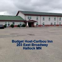 Budget Host Caribou Inn </h2 </a <div class=sr-card__item sr-card__item--badges <div class= sr-card__badge sr-card__badge--class u-margin:0  data-ga-track=click data-ga-category=SR Card Click data-ga-action=Hotel rating data-ga-label=book_window:  day(s)  <i class= bk-icon-wrapper bk-icon-stars star_track  title=2 stars  <svg aria-hidden=true class=bk-icon -sprite-ratings_stars_2 focusable=false height=10 width=21<use xlink:href=#icon-sprite-ratings_stars_2</use</svg                     <span class=invisible_spoken2 stars</span </i </div   <div style=padding: 2px 0  <div class=bui-review-score c-score bui-review-score--smaller <div class=bui-review-score__badge aria-label=Scored 7.5  7.5 </div <div class=bui-review-score__content <div class=bui-review-score__title Good </div </div </div   </div </div <div class=sr-card__item   data-ga-track=click data-ga-category=SR Card Click data-ga-action=Hotel location data-ga-label=book_window:  day(s)  <svg alt=Property location  class=bk-icon -iconset-geo_pin sr_svg__card_icon height=12 width=12<use xlink:href=#icon-iconset-geo_pin</use</svg <div class= sr-card__item__content   Hallock • <span 250 yards </span  from centre </div </div </div </div </div </li <div data-et-view=ASESPBDOLTfTfZMeRT:1 </div <li class=communities-pts-posts data-extra-classes=sr-card bui-u-bleed@small bui-card data-component=communities/external/communities-pts-posts  data-ep-event-label=sr-bottom data-dest-name=Hallock data-communities-ep-param-value=search-results data-open-links-in-new-tab= data-lazy-load-image=1 data-resize-carousel-on-load= data-param-dest_id=20067386 data-param-dest_type=city data-param-utm_source=communities_ep data-param-utm_medium=sr-bottom data-param-utm_campaign=booking data-exp-variant=0 data-exp-hash=ASESPBDOLTfTfZMeRT  </li </ol </div </div <div data-block=pagination </div <script if( window.performance && performance.measure && 'b-fold') { performance.measure('b-fold'); } </script  <script (function () { if (typeof EventTarget !== 'undefined') { if (typeof EventTarget.prototype.dispatchEvent === 'undefined' && typeof EventTarget.prototype.fireEvent === 'function') { EventTarget.prototype.dispatchEvent = EventTarget.prototype.fireEvent; } } if (typeof window.CustomEvent !== 'function') { // Mobile IE has CustomEvent implemented as Object, this fixes it. var CustomEvent = function(event, params) { // don't delete var evt; params = params || {bubbles: false, cancelable: false, detail: undefined}; try { evt = document.createEvent('CustomEvent'); evt.initCustomEvent(event, params.bubbles, params.cancelable, params.detail); } catch (error) { // fallback for browsers that don't support createEvent('CustomEvent') evt = document.createEvent(Event); for (var param in params) { evt[param] = params[param]; } evt.initEvent(event, params.bubbles, params.cancelable); } return evt; }; CustomEvent.prototype = window.Event.prototype; window.CustomEvent = CustomEvent; } if (!Element.prototype.matches) { Element.prototype.matches = Element.prototype.matchesSelector || Element.prototype.msMatchesSelector || Element.prototype.oMatchesSelector || Element.prototype.webkitMatchesSelector; } if (!Element.prototype.closest) { Element.prototype.closest = function(s) { var el = this; if (!document.documentElement.contains(el)) return null; do { if (el.matches(s)) return el; el = el.parentElement || el.parentNode; } while (el !== null && el.nodeType === 1); return null; }; } }()); (function(){ var searchboxEl = document.querySelector('.js-searchbox_redesign'); if (!searchboxEl) return; var groupChildren = searchboxEl.querySelector('[name=group_children]'); var childAgesEl = searchboxEl.querySelector('.js-child-ages'); var childAgesLabelEl = searchboxEl.querySelector('.js-child-ages-label'); var ageOptionHTML; var childrenNo; function showChildrenAges() { childAgesEl.style.display = 'block'; childAgesLabelEl.style.display = 'block'; } function hideChildrenAges() { childAgesEl.style.display = 'none'; childAgesLabelEl.style.display = 'none'; } function onGroupChildenChange(e) { var newValue = parseInt(e.target.value); if (newValue  childrenNo) { for (var i = newValue; i  childrenNo; i--) { childAgesEl.insertAdjacentHTML('beforeend', ageOptionHTML); } } else { var els = childAgesEl.querySelectorAll('.js-age-option-container'); for (var i = els.length - 1; i = 0; i--) { if (i = newValue) { var el = els[i]; if (el.parentNode !== null) { el.parentNode.removeChild(el); } } } } if (newValue == 0 && childrenNo  0) { hideChildrenAges(); } if (newValue  0 && childrenNo == 0) { showChildrenAges(); } childrenNo = newValue; } if (groupChildren) { groupChildren.disabled = false; childrenNo = parseInt(groupChildren.value); if (childrenNo  0) { showChildrenAges(); } ageOptionHTML = document.querySelector('#sb-age-option-container').innerHTML; groupChildren.addEventListener('change', onGroupChildenChange); document.addEventListener('cp:sb-group-children-ready', function() { groupChildren.removeEventListener('change', onGroupChildenChange); }); } }()); </script <div class=css-loading-hidden m_lp_below_fold_container <div id=sr_nearby_destinations data-component=sr_lazy_load_nearby_destinations </div </div </div </div <div class= tabbed-nav--content tabbed-nav--content__search tabbed-nav--content__search-with-tabs  data-tab-id=search id=tabbed_search  <div class= sb__tabs js-sb__tabs <div class= sb__tabs__item js-sb__tabs__item active data-id=sb_hotels  <form id=form_search_location class=js-searchbox_redesign searchbox_redesign searchbox_redesign--iphone searchForm searchbox_fullwidth placeholder_clear b-no-tap-highlight name=frm action=/searchresults.en-gb.html method=get data-component=searchbox/destination/near-me  <input type=hidden value=searchresults name=src <input type=hidden name=rows value=20 / <input type=hidden name=error_url value=https://www.booking.com/index.en-gb.html; / <input type=hidden name=label value=gen000nr-10CAQoggJCDWNpdHlfMjAwNjczODZICVgEaFCIAQKYATO4AQXIAQ3YAQPoAQH4AQGIAgGoAgG4ApXa_esFwAIB / <input type=hidden name=sb value=1 <div class=destination-bar <div id=searchbox_tab <div id=input_destination_wrap <input type=hidden name=city value=20067386 / <input type=hidden name=ssne value=Hallock / <input type=hidden name=ssne_untouched value=Hallock / <div class=searchbox_input_with_suggestion ui-autocomplete-root <div class=dest-input--with-icons <svg aria-hidden=true class=bk-icon -fonticon-search bk-icon--search sr-svg--header_icon_search focusable=false height=14 width=15<use xlink:href=#icon-fonticon-search</use</svg <input type=search id=input_destination name=ss spellcheck=false autocapitalize=off autocorrect=off autocomplete=off class= input_destination js-input_dest has_placeholder input_clear_button_input aria-label=Insert your destination here value=Hallock  <button class=input_clear_button type=button  <svg class=bk-icon -fonticon-aclose bk-icon--aclose sr-svg--header_icon_aclose height=12 width=14<use xlink:href=#icon-fonticon-aclose</use</svg </button </div </div </div <div id=location_loading style=display: none  class= <img id=loading_icon src=https://r-cf.bstatic.com/mobile/images/hotelMarkerImgLoader/211f81a092a43bf96fc2a7b1dff37e5bc08fbbbf.gif alt=Loading your location / Loading current location </div <div id=location_found style=display: none  <div id=location_found_text Around current location </div </div </div </div <fieldset class= searchbox_cals dualcal searchbox_cals_nojs  data-checkin= data-checkout=  <script type=text/html class=js-cal-inputs <input type=hidden name=checkin_monthday value=16 / <input type=hidden name=checkin_year_month value=2019-9 / <input type=hidden name=checkout_monthday value=17 / <input type=hidden name=checkout_year_month value=2019-9 / </script <div class=searchbox_cals_container <div id=ci_date class= bar b-no-tap-highlight js-searchbox__input dualcal__checkin  data-action=toggle data-clicked-before-ready=0 data-cal=checkin  <div class=bar--container <label class=dual_cal_label Check-in date </label <div id=ci_date_field <span id=ci_date_text class=m_cal_date_string js-loading-invisible data-checkin-text Mon 16 Sept 2019 </span </div <svg class=bk-icon -fonticon-checkin searchbox-icon fill=currentColor height=24 width=24<use xlink:href=#icon-fonticon-checkin</use</svg </div <div id=searchBoxLoaderDateCheckIn class=searchbox-before-ready-loading <div class=pure-css-spinner</div </div <select name=checkin_monthday class=js-cal-nojs-input  <option value=Day</option <option value=1 1</option <option value=2 2</option <option value=3 3</option <option value=4 4</option <option value=5 5</option <option value=6 6</option <option value=7 7</option <option value=8 8</option <option value=9 9</option <option value=10 10</option <option value=11 11</option <option value=12 12</option <option value=13 13</option <option value=14 14</option <option value=15 15</option <option value=16 selected=selected 16</option <option value=17 17</option <option value=18 18</option <option value=19 19</option <option value=20 20</option <option value=21 21</option <option value=22 22</option <option value=23 23</option <option value=24 24</option <option value=25 25</option <option value=26 26</option <option value=27 27</option <option value=28 28</option <option value=29 29</option <option value=30 30</option <option value=31 31</option </select <select name=checkin_year_month class=js-cal-nojs-input  <option value=Month</option <option value=2019-9 selected=selected  September 2019 </option <option value=2019-10  October 2019 </option <option value=2019-11  November 2019 </option <option value=2019-12  December 2019 </option <option value=2020-1  January 2020 </option <option value=2020-2  February 2020 </option <option value=2020-3  March 2020 </option <option value=2020-4  April 2020 </option <option value=2020-5  May 2020 </option <option value=2020-6  June 2020 </option <option value=2020-7  July 2020 </option <option value=2020-8  August 2020 </option <option value=2020-9  September 2020 </option </select <input type=hidden disabled id=ci_date_input name=checkin value=2019-09-16 / </div <div id=co_date class= bar b-no-tap-highlight js-searchbox__input dualcal__checkout  data-action=toggle data-clicked-before-ready=0 data-cal=checkout  <div class=bar--container <label class=dual_cal_label Check-out date </label <div id=co_date_field <span id=co_date_text class=m_cal_date_string js-loading-invisible data-checkout-text Tue 17 Sept 2019 </span </div <svg class=bk-icon -fonticon-checkin searchbox-icon fill=currentColor height=24 width=24<use xlink:href=#icon-fonticon-checkin</use</svg <div id=searchBoxLoaderDateCheckOut class=searchbox-before-ready-loading <div class=pure-css-spinner</div </div </div <select name=checkout_monthday class=js-cal-nojs-input  <option value=Day</option <option value=1 1</option <option value=2 2</option <option value=3 3</option <option value=4 4</option <option value=5 5</option <option value=6 6</option <option value=7 7</option <option value=8 8</option <option value=9 9</option <option value=10 10</option <option value=11 11</option <option value=12 12</option <option value=13 13</option <option value=14 14</option <option value=15 15</option <option value=16 16</option <option value=17 selected=selected 17</option <option value=18 18</option <option value=19 19</option <option value=20 20</option <option value=21 21</option <option value=22 22</option <option value=23 23</option <option value=24 24</option <option value=25 25</option <option value=26 26</option <option value=27 27</option <option value=28 28</option <option value=29 29</option <option value=30 30</option <option value=31 31</option </select <select name=checkout_year_month class=js-cal-nojs-input  <option value=Month</option <option value=2019-9 selected=selected  September 2019 </option <option value=2019-10  October 2019 </option <option value=2019-11  November 2019 </option <option value=2019-12  December 2019 </option <option value=2020-1  January 2020 </option <option value=2020-2  February 2020 </option <option value=2020-3  March 2020 </option <option value=2020-4  April 2020 </option <option value=2020-5  May 2020 </option <option value=2020-6  June 2020 </option <option value=2020-7  July 2020 </option <option value=2020-8  August 2020 </option <option value=2020-9  September 2020 </option </select <input type=hidden id=co_date_input disabled name=checkout value=2019-09-17 / </div </div <div class=dualcal-pikaday pikaday-checkin checkInCal css-loading-hidden pikaday-highlighted-weekends  </div <div class=dualcal-pikaday pikaday-checkout checkOutCal css-loading-hidden pikaday-highlighted-weekends  </div </fieldset <input class=js-first-room-param-setup type=hidden name=room1 value=A,A disabled / <input class=pageshow-anchor type=hidden autocomplete=on value= <fieldset class=group_search group_options js-searchbox__input b-no-tap-highlight  <label class=group_options_label <span class=group_options_label--textAdults</span <select class=group_adults name=group_adults  <optgroup <option value=11</option <option value=2 selected=selected2</option <option value=33</option <option value=44</option <option value=55</option <option value=66</option <option value=77</option <option value=88</option <option value=99</option <option value=1010</option <option value=1111</option <option value=1212</option <option value=1313</option <option value=1414</option <option value=1515</option <option value=1616</option <option value=1717</option <option value=1818</option <option value=1919</option <option value=2020</option <option value=2121</option <option value=2222</option <option value=2323</option <option value=2424</option <option value=2525</option <option value=2626</option <option value=2727</option <option value=2828</option <option value=2929</option <option value=3030</option </optgroup </select </label<label class=group_options_label <span class=group_options_label--text Children </span <select name=group_children class=group_children  <optgroup <option value=0 selected=selected0</option <option value=11</option <option value=22</option <option value=33</option <option value=44</option <option value=55</option <option value=66</option <option value=77</option <option value=88</option <option value=99</option <option value=1010</option </optgroup </select </label <label class=group_options_label js-sr-rooms-selector group_options_label_last<span class=group_options_label--textRooms</span<select class=group_rooms name=no_rooms<optgroup<option  value=11</option<option  value=22</option<option  value=33</option<option  value=44</option<option  value=55</option<option  value=66</option<option  value=77</option<option  value=88</option<option  value=99</option<option  value=1010</option<option  value=1111</option<option  value=1212</option<option  value=1313</option<option  value=1414</option<option  value=1515</option<option  value=1616</option<option  value=1717</option<option  value=1818</option<option  value=1919</option<option  value=2020</option<option  value=2121</option<option  value=2222</option<option  value=2323</option<option  value=2424</option<option  value=2525</option<option  value=2626</option<option  value=2727</option<option  value=2828</option<option  value=2929</option<option  value=3030</option</optgroup</select</label <label class=child_ages_label js-child-ages-label Ages of children at check-out </label <div class=clx child_ages js-child-ages </div </fieldset <input type=hidden name=search_form_id value=c4ce4e4a97b00082 <fieldset class=searchbox_purpose searchbox_purpose__radios data-component=searchbox/travel-purpose/hint <div class=searchbox--radio-group <div class=searchbox--radio-group--label js-travel-purpose-label <span class=searchbox--radio-group--text Are you travelling for work? </span <svg class=bk-icon -fonticon-questionmarkcircle searchbox--radio-group--hintmark css-loading-hidden height=16 width=16<use xlink:href=#icon-fonticon-questionmarkcircle</use</svg </div <div class=searchbox--radio-group--hintbox css-loading-hidden <span class=searchbox--radio-group--hintbox-text If you're travelling for work, we'll sort the most popular business travel features to the top of the filter menu so you can find them quickly. </span </div <label class=searchbox--radio-group--item searchbox--radio-group--item__business <input name=sb_travel_purpose type=radio class=searchbox--radio-group--input value=business  <span class=searchbox--radio-group--text Yes </span </label <label class=searchbox--radio-group--item searchbox--radio-group--item__leisure <input name=sb_travel_purpose type=radio class=searchbox--radio-group--input value=leisure  <span class=searchbox--radio-group--text No </span </label </div </fieldset <button id=submit_search class=primary_cta js_submit_search js-searchbox__input b-no-tap-highlight m_bigger_search_button type=submit title=Search hotels Search </button </form <template id=sb-age-option-container <div class=age_option-container  js-age-option-container <select name=age class=age <optgroup <option value=0 selected  0 </option <option value=1  1 </option <option value=2  2 </option <option value=3  3 </option <option value=4  4 </option <option value=5  5 </option <option value=6  6 </option <option value=7  7 </option <option value=8  8 </option <option value=9  9 </option <option value=10  10 </option <option value=11  11 </option <option value=12  12 </option <option value=13  13 </option <option value=14  14 </option <option value=15  15 </option <option value=16  16 </option <option value=17  17 </option </optgroup </select </div </template </div </div <a class=iam-banner-link href=https://account.booking.com/auth/oauth2?redirect_uri=https%3A%2F%2Fsecure.booking.com%2Flogin.html%3Fop%3Doauth_return&lang=en-gb&aid=304142&dt=1568632085&response_type=code&client_id=vO1Kblk7xX9tUn2cpZLS&state=UvcBEx9MeHIL1IMC0m4-FdtbYfKkNFG9iC2FyRhm00Mbq5K-5P3M8Ek_LqAunYsvhvxsUrO9527ULMoAvQ7pTtcoiVK4dlTYSDZJ8AwV8M80NnLz2ApbAkuEdKXCEG2q6HxAOWkwnJguBY7JnrHtngf1UxY5J58sY983R4HRjbP-YDKMMDEKeGa1MyoGl2A2A4KdRcvdb8fa93Ej2xULa3NlbcQtRKAAJ4F7PlGHJB9Cmh8TjDUwv2vR83QI6Px7NKk2B8ckmKo5hNIds_iuQlzScDoyf1wAnhb1jatP1josILltO9OcZsEplGyt8wI4403QCdPlcYmQAw aria-describedby=signin_banner_desc_01 <div class=bui-container <div class=bui-card bui-banner bui-u-bleed@small <svg class=bk-icon -iconset-user_account_outline bui-banner__icon height=24 role=presentation width=24<use xlink:href=#icon-iconset-user_account_outline</use</svg <div class=bui-banner__content <header class=bui-card__header <h1 class=bui-card__titleSign in to save more!</h1 <h2 class=bui-card__subtitle id=signin_banner_desc_01Sign in to unlock our best prices</h2 </header </div </div </div </a <div class=tabbed-nav--content__search--usps </div </div <div class=tabbed-nav--content tabbed-nav--content__signin data-tab-id=signin data-async-content id=tabbed_signin <div class=tabbed-nav--loader</div <div class=async-signin-retry async-signin-retry__hidden <h3 class=async-signin-retry__headingSomething went wrong. <brPlease try again