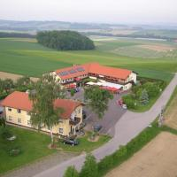Pension Weinbauer