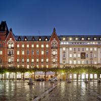 Nobis Hotel Stockholm, a Member of Design Hotels™