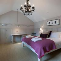 The Lawrance Luxury Aparthotel - York