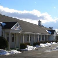 Hatfield Inn