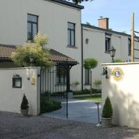 Guesthouse Les Tilleuls