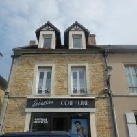 Loft Rue de la Mer - La Gronde