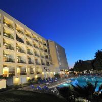 Corfu Hellinis Hotel