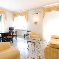 Casa Vacanze Taormina