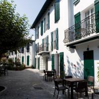 Hotel Alaïa