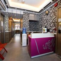 Thai O G Hotel