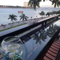 New Season Riverside Hotel