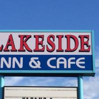 Lakeside Inn and Cafe </h2 </a <div class=sr-card__item sr-card__item--badges <div class= sr-card__badge sr-card__badge--class u-margin:0  data-ga-track=click data-ga-category=SR Card Click data-ga-action=Hotel rating data-ga-label=book_window:  day(s)  <i class= bk-icon-wrapper bk-icon-stars star_track  title=3 stars  <svg aria-hidden=true class=bk-icon -sprite-ratings_stars_3 focusable=false height=10 width=32<use xlink:href=#icon-sprite-ratings_stars_3</use</svg                     <span class=invisible_spoken3 stars</span </i </div   <div style=padding: 2px 0  <div class=bui-review-score c-score bui-review-score--smaller <div class=bui-review-score__badge aria-label=Scored 8.6  8.6 </div <div class=bui-review-score__content <div class=bui-review-score__title Fabulous </div </div </div   </div </div <div class=sr-card__item   data-ga-track=click data-ga-category=SR Card Click data-ga-action=Hotel location data-ga-label=book_window:  day(s)  <svg alt=Property location  class=bk-icon -iconset-geo_pin sr_svg__card_icon height=12 width=12<use xlink:href=#icon-iconset-geo_pin</use</svg <div class= sr-card__item__content   <strong class='sr-card__item--strong'Saint Cloud</strong • <span 9.3 miles </span  from Holopaw </div </div </div </div </div </li <div data-et-view=cJaQWPWNEQEDSVWe:1</div <li id=hotel_3228502 data-is-in-favourites=0 data-hotel-id='3228502' class=sr-card sr-card--arrow bui-card bui-u-bleed@small js-sr-card m_sr_info_icons card-halved card-halved--active   <div data-href=/hotel/us/rent-your-dream-orlando-villa-on-encore-resort-at-reunion-saint-cloud.en-gb.html onclick=window.open(this.getAttribute('data-href')); target=_blank class=sr-card__row bui-card__content data-et-click=  <div class=sr-card__image js-sr_simple_card_hotel_image has-debolded-deal js-lazy-image sr-card__image--lazy data-src=https://q-cf.bstatic.com/xdata/images/hotel/square200/134186497.jpg?k=59d31d3de3ee9cab135771faae9cfbb0ae346398d68455872874c43dbd3a627e&o=&s=1,https://q-cf.bstatic.com/xdata/images/hotel/max1024x768/134186497.jpg?k=6fd463041cc367cbe9a6fc5a5cc70893b5c5d5e0f69b7091c269775e40335eae&o=&s=1  <div class=sr-card__image-inner css-loading-hidden </div <noscript <div class=sr-card__image--nojs style=background-image: url('https://q-cf.bstatic.com/xdata/images/hotel/square200/134186497.jpg?k=59d31d3de3ee9cab135771faae9cfbb0ae346398d68455872874c43dbd3a627e&o=&s=1')</div </noscript </div <div class=sr-card__details data-et-click=     data-et-view=  <div class=sr-card_details__inner <a href=/hotel/us/rent-your-dream-orlando-villa-on-encore-resort-at-reunion-saint-cloud.en-gb.html onclick=event.stopPropagation(); target=_blank <h2 class=sr-card__name u-margin:0 u-padding:0 data-ga-track=click data-ga-category=SR Card Click data-ga-action=Hotel name data-ga-label=book_window:  day(s)  Fall Villa 6446 </h2 </a <div class=sr-card__item sr-card__item--badges <div style=padding: 2px 0    </div </div <div class=sr-card__item   data-ga-track=click data-ga-category=SR Card Click data-ga-action=Hotel location data-ga-label=book_window:  day(s)  <svg alt=Property location  class=bk-icon -iconset-geo_pin sr_svg__card_icon height=12 width=12<use xlink:href=#icon-iconset-geo_pin</use</svg <div class= sr-card__item__content   <strong class='sr-card__item--strong'Saint Cloud</strong • <span 11.2 miles </span  from Holopaw </div </div </div </div </div </li <div data-et-view=cJaQWPWNEQEDSVWe:1</div <li id=hotel_4486039 data-is-in-favourites=0 data-hotel-id='4486039' data-lazy-load-nd class=sr-card sr-card--arrow bui-card bui-u-bleed@small js-sr-card m_sr_info_icons card-halved card-halved--active   <div data-href=/hotel/us/aco246047-the-encore-club-resort-aco-8-bed-8-baths-villa.en-gb.html onclick=window.open(this.getAttribute('data-href')); target=_blank class=sr-card__row bui-card__content data-et-click=  <div class=sr-card__image js-sr_simple_card_hotel_image has-debolded-deal js-lazy-image sr-card__image--lazy data-src=https://q-cf.bstatic.com/xdata/images/hotel/square200/176509588.jpg?k=6b9e32c567b93ce7e852b791d859a2495e935eb27168bbe838eefd3e7e8a653a&o=&s=1,https://q-cf.bstatic.com/xdata/images/hotel/max1024x768/176509588.jpg?k=661e45d6949c09bbf116f41d5d147967214f039112546853102f1556c94a60f0&o=&s=1  <div class=sr-card__image-inner css-loading-hidden </div <noscript <div class=sr-card__image--nojs style=background-image: url('https://q-cf.bstatic.com/xdata/images/hotel/square200/176509588.jpg?k=6b9e32c567b93ce7e852b791d859a2495e935eb27168bbe838eefd3e7e8a653a&o=&s=1')</div </noscript </div <div class=sr-card__details data-et-click=     data-et-view=  <div class=sr-card_details__inner <a href=/hotel/us/aco246047-the-encore-club-resort-aco-8-bed-8-baths-villa.en-gb.html onclick=event.stopPropagation(); target=_blank <h2 class=sr-card__name u-margin:0 u-padding:0 data-ga-track=click data-ga-category=SR Card Click data-ga-action=Hotel name data-ga-label=book_window:  day(s)  ACO246047 - The Encore Club Resort (ACO) - 8 Bed 8 Baths Villa </h2 </a <div class=sr-card__item sr-card__item--badges <div class= sr-card__badge sr-card__badge--class u-margin:0  data-ga-track=click data-ga-category=SR Card Click data-ga-action=Hotel rating data-ga-label=book_window:  day(s)  <span class=bh-quality-bars bh-quality-bars--small   <svg class=bk-icon -iconset-square_rating fill=#FEBB02 height=12 width=12<use xlink:href=#icon-iconset-square_rating</use</svg<svg class=bk-icon -iconset-square_rating fill=#FEBB02 height=12 width=12<use xlink:href=#icon-iconset-square_rating</use</svg<svg class=bk-icon -iconset-square_rating fill=#FEBB02 height=12 width=12<use xlink:href=#icon-iconset-square_rating</use</svg<svg class=bk-icon -iconset-square_rating fill=#FEBB02 height=12 width=12<use xlink:href=#icon-iconset-square_rating</use</svg </span </div   <div style=padding: 2px 0    </div </div <div class=sr-card__item   data-ga-track=click data-ga-category=SR Card Click data-ga-action=Hotel location data-ga-label=book_window:  day(s)  <svg alt=Property location  class=bk-icon -iconset-geo_pin sr_svg__card_icon height=12 width=12<use xlink:href=#icon-iconset-geo_pin</use</svg <div class= sr-card__item__content   <strong class='sr-card__item--strong'Kissimmee</strong • <span 11.2 miles </span  from Holopaw </div </div </div </div </div </li <li class=bui-card bui-u-bleed@small bh-quality-sr-explanation-card <div class=bh-quality-sr-explanation <span class=bh-quality-bars bh-quality-bars--small   <svg class=bk-icon -iconset-square_rating fill=#FEBB02 height=12 width=12<use xlink:href=#icon-iconset-square_rating</use</svg<svg class=bk-icon -iconset-square_rating fill=#FEBB02 height=12 width=12<use xlink:href=#icon-iconset-square_rating</use</svg<svg class=bk-icon -iconset-square_rating fill=#FEBB02 height=12 width=12<use xlink:href=#icon-iconset-square_rating</use</svg<svg class=bk-icon -iconset-square_rating fill=#FEBB02 height=12 width=12<use xlink:href=#icon-iconset-square_rating</use</svg </span A new Booking.com quality rating for home and apartment-like properties. <button type=button class=bui-link bui-link--primary aria-label=Open Modal data-modal-id=bh_quality_learn_more data-bui-component=Modal <span class=bui-button__textLearn more</span </button </div <template id=bh_quality_learn_more <header class=bui-modal__header <h1 class=bui-modal__title id=myModal-title data-bui-ref=modal-title Quality ratings </h1 </header <div class=bui-modal__body bui-modal__body--primary bh-quality-modal <h3 class=bh-quality-modal__heading <span class=bh-quality-bars bh-quality-bars--small   <svg class=bk-icon -iconset-square_rating fill=#FEBB02 height=12 width=12<use xlink:href=#icon-iconset-square_rating</use</svg<svg class=bk-icon -iconset-square_rating fill=#FEBB02 height=12 width=12<use xlink:href=#icon-iconset-square_rating</use</svg<svg class=bk-icon -iconset-square_rating fill=#FEBB02 height=12 width=12<use xlink:href=#icon-iconset-square_rating</use</svg<svg class=bk-icon -iconset-square_rating fill=#FEBB02 height=12 width=12<use xlink:href=#icon-iconset-square_rating</use</svg<svg class=bk-icon -iconset-square_rating fill=#FEBB02 height=12 width=12<use xlink:href=#icon-iconset-square_rating</use</svg </span