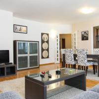 Apartment Large