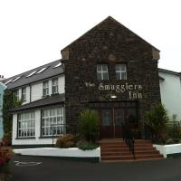 司穆格樂旅館
