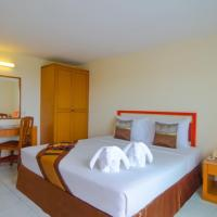Eastiny Bella Vista Hotel & Residence