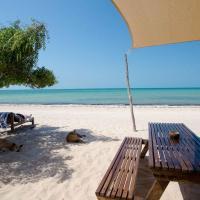 Casa Cabana Beach