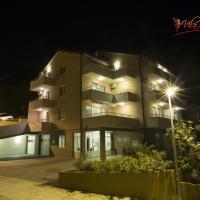 Apartments Vila Adrijana