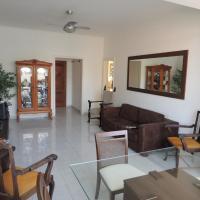 Ipanema Copa Hostel