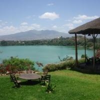 The Babogaya Lake Viewpoint Lodge </h2 <div class=sr-card__item sr-card__item--badges <div class= sr-card__badge sr-card__badge--class u-margin:0  data-ga-track=click data-ga-category=SR Card Click data-ga-action=Hotel rating data-ga-label=book_window:  day(s)  <i class= bk-icon-wrapper bk-icon-stars star_track  title=3 tärniga  <svg aria-hidden=true class=bk-icon -sprite-ratings_stars_3 focusable=false height=10 width=32<use xlink:href=#icon-sprite-ratings_stars_3</use</svg                     <span class=invisible_spoken3 tärniga</span </i </div   <div style=padding: 2px 0  <div class=bui-review-score c-score bui-review-score--smaller <div class=bui-review-score__badge aria-label=Hindeks 7,9 7,9 </div <div class=bui-review-score__content <div class=bui-review-score__title Hea </div </div </div   </div </div <div class=sr-card__item   data-ga-track=click data-ga-category=SR Card Click data-ga-action=Hotel location data-ga-label=book_window:  day(s)  <svg alt=Majutusasutuse asukoht class=bk-icon -iconset-geo_pin sr_svg__card_icon height=12 width=12<use xlink:href=#icon-iconset-geo_pin</use</svg <div class= sr-card__item__content   <strong class='sr-card__item--strong'Debre Zeyit</strong • <span 4 km </span  kaugusel sihtkohast Godētī </div </div </div </div </a </li <div data-et-view=cJaQWPWNEQEDSVWe:1</div <li id=hotel_1577008 data-is-in-favourites=0 data-hotel-id='1577008' class=sr-card sr-card--arrow bui-card bui-u-bleed@small js-sr-card m_sr_info_icons card-halved card-halved--active   <a href=/hotel/et/asham-africa.et.html target=_blank class=sr-card__row bui-card__content data-et-click=customGoal: aria-label=  Asham Africa Hotel,  Hindeks 8.2,      <div class=sr-card__image js-sr_simple_card_hotel_image has-debolded-deal js-lazy-image sr-card__image--lazy data-src=https://r-cf.bstatic.com/xdata/images/hotel/square200/63336989.jpg?k=672e0e34d9d2e6539617f4fe74038f44acd5885f5bb31892aad89ed3918ba73c&o=&s=1,https://r-cf.bstatic.com/xdata/images/hotel/max1024x768/63