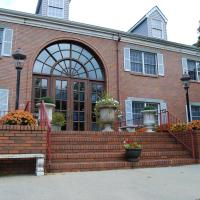 Colts Neck Inn Hotel