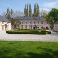 B&B Chateau Bagatelle