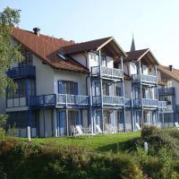 Appartements Sonnenwald