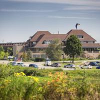 Van der Valk Hotel Stein Urmond