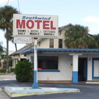 Southwind Motel
