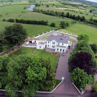 Ardgort Country House