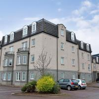 Fonthill Apartments