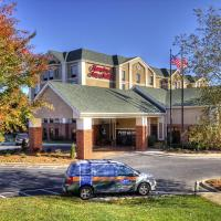Hampton Inn and Suites Asheville-I-26 </h2 </a <div class=sr-card__item sr-card__item--badges <div class=sr-card__item__review-score style=padding: 8px 0  <div class=bui-review-score c-score bui-review-score--inline bui-review-score--smaller <div class=bui-review-score__badge aria-label=Scored 9.2  9.2 </div <div class=bui-review-score__content <div class=bui-review-score__title Wonderful </div </div </div   </div </div <div class=sr-card__item   data-ga-track=click data-ga-category=SR Card Click data-ga-action=Hotel location data-ga-label=book_window:  day(s)  <svg aria-hidden=true class=bk-icon -iconset-geo_pin sr_svg__card_icon focusable=false height=12 role=presentation width=12<use xlink:href=#icon-iconset-geo_pin</use</svg <div class= sr-card__item__content   Fletcher • <span 2 miles </span  from center </div </div <span data-et-view= OLBdJbGNNMMfPESHbfALbLEHFO:1  OLBdJbGNNMMfPESHbfALbLEHFO:2  </span </div </div </div </li <li id=hotel_402762 data-is-in-favourites=0 data-hotel-id='402762' class=sr-card sr-card--arrow bui-card bui-u-bleed@small js-sr-card m_sr_info_icons card-halved card-halved--active   <div data-href=/hotel/us/days-inn-fletcher.html onclick=window.open(this.getAttribute('data-href')); target=_blank class=sr-card__row bui-card__content data-et-click= data-et-view=  <div class=sr-card__image js-sr_simple_card_hotel_image has-debolded-deal js-lazy-image sr-card__image--lazy data-src=https://q-cf.bstatic.com/xdata/images/hotel/square200/156653837.jpg?k=110e1bf34e3bb1b9395750970953d1c4911331381582991c95d6f7cfd61263cd&o=&s=1,https://r-cf.bstatic.com/xdata/images/hotel/max1024x768/156653837.jpg?k=34f6d68c200e4ffd94e7c91d800df0970342873a293f49a77d3cad6ec5f40b02&o=&s=1  <div class=sr-card__image-inner css-loading-hidden </div <noscript <div class=sr-card__image--nojs style=background-image: url('https://q-cf.bstatic.com/xdata/images/hotel/square200/156653837.jpg?k=110e1bf34e3bb1b9395750970953d1c4911331381582991c95d6f7cfd61263cd&o=&s=1')</div </noscript </div <div class=sr-card__details data-et-click=customGoal:NAREFGCQABaOSJIaPdMYTQDZBaDMWPHDDWe:2   <div class=sr-card_details__inner <a href=/hotel/us/days-inn-fletcher.html onclick=event.stopPropagation(); target=_blank <h2 class=sr-card__name u-margin:0 u-padding:0 data-ga-track=click data-ga-category=SR Card Click data-ga-action=Hotel name data-ga-label=book_window:  day(s)  Super 8 by Wyndham Asheville Airport </h2 </a <div class=sr-card__item sr-card__item--badges <div class=sr-card__item__review-score style=padding: 8px 0  <div class=bui-review-score c-score bui-review-score--inline bui-review-score--smaller <div class=bui-review-score__badge aria-label=Scored 6.6  6.6 </div <div class=bui-review-score__content <div class=bui-review-score__title Pleasant </div </div </div   </div </div <div class=sr-card__item   data-ga-track=click data-ga-category=SR Card Click data-ga-action=Hotel location data-ga-label=book_window:  day(s)  <svg aria-hidden=true class=bk-icon -iconset-geo_pin sr_svg__card_icon focusable=false height=12 role=presentation width=12<use xlink:href=#icon-iconset-geo_pin</use</svg <div class= sr-card__item__content   Fletcher • <span 1.9 miles </span  from center </div </div </div </div </div </li <li id=hotel_5232631 data-is-in-favourites=0 data-hotel-id='5232631' class=sr-card sr-card--arrow bui-card bui-u-bleed@small js-sr-card m_sr_info_icons card-halved card-halved--active   <div data-href=/hotel/us/a-mountain-escapade-home-fletcher.html onclick=window.open(this.getAttribute('data-href')); target=_blank class=sr-card__row bui-card__content data-et-click= data-et-view=  <div class=sr-card__image js-sr_simple_card_hotel_image has-debolded-deal js-lazy-image sr-card__image--lazy data-src=https://r-cf.bstatic.com/xdata/images/hotel/square200/204465628.jpg?k=e6b8b6ee6ddc3f15b99d21fad6b12f649b5e9302045384e1b1a06a41120d4fc8&o=&s=1,https://r-cf.bstatic.com/xdata/images/hotel/max1024x768/204465628.jpg?k=35cd9b6e2ff5368493b79793a2d3fb697e8484878b20a95da0e07694875e3ed8&o=&s=1  <div class=sr-card__image-inner css-loading-hidden </div <noscript <div class=sr-card__image--nojs style=background-image: url('https://r-cf.bstatic.com/xdata/images/hotel/square200/204465628.jpg?k=e6b8b6ee6ddc3f15b99d21fad6b12f649b5e9302045384e1b1a06a41120d4fc8&o=&s=1')</div </noscript </div <div class=sr-card__details data-et-click=customGoal:NAREFGCQABaOSJIaPdMYTQDZBaDMWPHDDWe:2   <div class=sr-card_details__inner <a href=/hotel/us/a-mountain-escapade-home-fletcher.html onclick=event.stopPropagation(); target=_blank <h2 class=sr-card__name u-margin:0 u-padding:0 data-ga-track=click data-ga-category=SR Card Click data-ga-action=Hotel name data-ga-label=book_window:  day(s)  A Mountain Escapade Home </h2 </a <div class=sr-card__item sr-card__item--badges <div class=sr-card__item__review-score style=padding: 8px 0    </div </div <div class=sr-card__item   data-ga-track=click data-ga-category=SR Card Click data-ga-action=Hotel location data-ga-label=book_window:  day(s)  <svg aria-hidden=true class=bk-icon -iconset-geo_pin sr_svg__card_icon focusable=false height=12 role=presentation width=12<use xlink:href=#icon-iconset-geo_pin</use</svg <div class= sr-card__item__content   Fletcher • <span 3.7 miles </span  from center </div </div </div </div </div </li <div data-et-view=dLYHMRFeRLTbECERe:1</div <div data-et-view=dLYHMRFeRLTbECEQeFdLYSeHT:1</div <li id=hotel_266619 data-is-in-favourites=0 data-hotel-id='266619' class=sr-card sr-card--arrow bui-card bui-u-bleed@small js-sr-card m_sr_info_icons card-halved card-halved--active   <div data-href=/hotel/us/wingate-by-wyndham-fletcher-fletcher-at-asheville-airport.html onclick=window.open(this.getAttribute('data-href')); target=_blank class=sr-card__row bui-card__content data-et-click= data-et-view=  <div class=sr-card__image js-sr_simple_card_hotel_image has-debolded-deal js-lazy-image sr-card__image--lazy data-src=https://q-cf.bstatic.com/xdata/images/hotel/square200/222910279.jpg?k=182d4038a9e970a5680fd7b075d58975817fc7ec28735327c130ec905ec1f99f&o=&s=1,https://q-cf.bstatic.com/xdata/images/hotel/max1024x768/222910279.jpg?k=3c4fae7047c9aae61776fd5d4372b152cd018d4185beee3e2cf607ad2f6e9007&o=&s=1  <div class=sr-card__image-inner css-loading-hidden </div <noscript <div class=sr-card__image--nojs style=background-image: url('https://q-cf.bstatic.com/xdata/images/hotel/square200/222910279.jpg?k=182d4038a9e970a5680fd7b075d58975817fc7ec28735327c130ec905ec1f99f&o=&s=1')</div </noscript </div <div class=sr-card__details data-et-click=customGoal:NAREFGCQABaOSJIaPdMYTQDZBaDMWPHDDWe:2   <div class=sr-card_details__inner <a href=/hotel/us/wingate-by-wyndham-fletcher-fletcher-at-asheville-airport.html onclick=event.stopPropagation(); target=_blank <h2 class=sr-card__name u-margin:0 u-padding:0 data-ga-track=click data-ga-category=SR Card Click data-ga-action=Hotel name data-ga-label=book_window:  day(s)  Wingate by Wyndham Fletcher at Asheville Airport </h2 </a <div class=sr-card__item sr-card__item--badges <div class=sr-card__item__review-score style=padding: 8px 0  <div class=bui-review-score c-score bui-review-score--inline bui-review-score--smaller <div class=bui-review-score__badge aria-label=Scored 8.5  8.5 </div <div class=bui-review-score__content <div class=bui-review-score__title Very Good </div </div </div   </div </div <div class=sr-card__item   data-ga-track=click data-ga-category=SR Card Click data-ga-action=Hotel location data-ga-label=book_window:  day(s)  <svg aria-hidden=true class=bk-icon -iconset-geo_pin sr_svg__card_icon focusable=false height=12 role=presentation width=12<use xlink:href=#icon-iconset-geo_pin</use</svg <div class= sr-card__item__content   Fletcher • <span 1.9 miles </span  from center </div </div <span data-et-view= OLBdJbGNNMMfPESHbfALbLEHFO:1  </span </div </div </div </li <li id=hotel_2181149 data-is-in-favourites=0 data-hotel-id='2181149' class=sr-card sr-card--arrow bui-card bui-u-bleed@small js-sr-card m_sr_info_icons card-halved card-halved--active   <div data-href=/hotel/us/fairfield-inn-suites-by-marriott-asheville-airport-fletcher.html onclick=window.open(this.getAttribute('data-href')); target=_blank class=sr-card__row bui-card__content data-et-click= data-et-view=  <div class=sr-card__image js-sr_simple_card_hotel_image has-debolded-deal js-lazy-image sr-card__image--lazy data-src=https://r-cf.bstatic.com/xdata/images/hotel/square200/254742898.jpg?k=4042d10003e0f8417f5c3257abd80730c657b2e8cbea70306e73624bed457e22&o=&s=1,https://r-cf.bstatic.com/xdata/images/hotel/max1024x768/254742898.jpg?k=1fcb53e0f03fb36dcbcd7e6807c5353e21cb0448a431be9f637485a2fe8d769e&o=&s=1  <div class=sr-card__image-inner css-loading-hidden </div <noscript <div class=sr-card__image--nojs style=background-image: url('https://r-cf.bstatic.com/xdata/images/hotel/square200/254742898.jpg?k=4042d10003e0f8417f5c3257abd80730c657b2e8cbea70306e73624bed457e22&o=&s=1')</div </noscript </div <div class=sr-card__details data-et-click=customGoal:NAREFGCQABaOSJIaPdMYTQDZBaDMWPHDDWe:2   <div class=sr-card_details__inner <a href=/hotel/us/fairfield-inn-suites-by-marriott-asheville-airport-fletcher.html onclick=event.stopPropagation(); target=_blank <h2 class=sr-card__name u-margin:0 u-padding:0 data-ga-track=click data-ga-category=SR Card Click data-ga-action=Hotel name data-ga-label=book_window:  day(s)  Fairfield Inn & Suites by Marriott Asheville Airport/Fletcher </h2 </a <div class=sr-card__item sr-card__item--badges <div class=sr-card__item__review-score style=padding: 8px 0  <div class=bui-review-score c-score bui-review-score--inline bui-review-score--smaller <div class=bui-review-score__badge aria-label=Scored 8.6  8.6 </div <div class=bui-review-score__content <div class=bui-review-score__title Excellent </div </div </div   </div </div <div class=sr-card__item   data-ga-track=click data-ga-category=SR Card Click data-ga-action=Hotel location data-ga-label=book_window:  day(s)  <svg aria-hidden=true class=bk-icon -iconset-geo_pin sr_svg__card_icon focusable=false height=12 role=presentation width=12<use xlink:href=#icon-iconset-geo_pin</use</svg <div class= sr-card__item__content   Fletcher • <span 1.8 miles </span  from center </div </div <span data-et-view= OLBdJbGNNMMfPESHbfALbLEHFO:1  OLBdJbGNNMMfPESHbfALbLEHFO:2  </span </div </div </div </li <li id=hotel_490745 data-is-in-favourites=0 data-hotel-id='490745' class=sr-card sr-card--arrow bui-card bui-u-bleed@small js-sr-card m_sr_info_icons card-halved card-halved--active   <div data-href=/hotel/us/hotel-airport-road-fletcher.html onclick=window.open(this.getAttribute('data-href')); target=_blank class=sr-card__row bui-card__content data-et-click= data-et-view=  <div class=sr-card__image js-sr_simple_card_hotel_image has-debolded-deal js-lazy-image sr-card__image--lazy data-src=https://r-cf.bstatic.com/xdata/images/hotel/square200/169880385.jpg?k=6fee87c2bd8da63c67a20531155ec4018966f18010dae7d25bc32b97e7bd07eb&o=&s=1,https://r-cf.bstatic.com/xdata/images/hotel/max1024x768/169880385.jpg?k=72bcda49e64ae7ba09e7f85516924af0658c5e1e260960225dc366ac34397240&o=&s=1  <div class=sr-card__image-inner css-loading-hidden </div <noscript <div class=sr-card__image--nojs style=background-image: url('https://r-cf.bstatic.com/xdata/images/hotel/square200/169880385.jpg?k=6fee87c2bd8da63c67a20531155ec4018966f18010dae7d25bc32b97e7bd07eb&o=&s=1')</div </noscript </div <div class=sr-card__details data-et-click=customGoal:NAREFGCQABaOSJIaPdMYTQDZBaDMWPHDDWe:2   <div class=sr-card_details__inner <a href=/hotel/us/hotel-airport-road-fletcher.html onclick=event.stopPropagation(); target=_blank <h2 class=sr-card__name u-margin:0 u-padding:0 data-ga-track=click data-ga-category=SR Card Click data-ga-action=Hotel name data-ga-label=book_window:  day(s)  Clarion Inn Asheville Airport </h2 </a <div class=sr-card__item sr-card__item--badges <div class=sr-card__item__review-score style=padding: 8px 0  <div class=bui-review-score c-score bui-review-score--inline bui-review-score--smaller <div class=bui-review-score__badge aria-label=Scored 8.6  8.6 </div <div class=bui-review-score__content <div class=bui-review-score__title Excellent </div </div </div   </div </div <div class=sr-card__item   data-ga-track=click data-ga-category=SR Card Click data-ga-action=Hotel location data-ga-label=book_window:  day(s)  <svg aria-hidden=true class=bk-icon -iconset-geo_pin sr_svg__card_icon focusable=false height=12 role=presentation width=12<use xlink:href=#icon-iconset-geo_pin</use</svg <div class= sr-card__item__content   Fletcher • <span 2.1 miles </span  from center </div </div <span data-et-view= OLBdJbGNNMMfPESHbfALbLEHFO:1  </span </div </div </div </li <li id=hotel_490613 data-is-in-favourites=0 data-hotel-id='490613' class=sr-card sr-card--arrow bui-card bui-u-bleed@small js-sr-card m_sr_info_icons card-halved card-halved--active   <div data-href=/hotel/us/hotel-rockwood-rd-fletcher.html onclick=window.open(this.getAttribute('data-href')); target=_blank class=sr-card__row bui-card__content data-et-click= data-et-view=  <div class=sr-card__image js-sr_simple_card_hotel_image has-debolded-deal js-lazy-image sr-card__image--lazy data-src=https://q-cf.bstatic.com/xdata/images/hotel/square200/234232995.jpg?k=de6bbf061e35bad3b8a11cf26f467d97be9a71040b14474a7270cb8941d1cef5&o=&s=1,https://q-cf.bstatic.com/xdata/images/hotel/max1024x768/234232995.jpg?k=4e207ddd5937639e253e921761373048d90b89b6d65fd63b6cfee55ca3c381c2&o=&s=1  <div class=sr-card__image-inner css-loading-hidden </div <noscript <div class=sr-card__image--nojs style=background-image: url('https://q-cf.bstatic.com/xdata/images/hotel/square200/234232995.jpg?k=de6bbf061e35bad3b8a11cf26f467d97be9a71040b14474a7270cb8941d1cef5&o=&s=1')</div </noscript </div <div class=sr-card__details data-et-click=customGoal:NAREFGCQABaOSJIaPdMYTQDZBaDMWPHDDWe:2   <div class=sr-card_details__inner <a href=/hotel/us/hotel-rockwood-rd-fletcher.html onclick=event.stopPropagation(); target=_blank <h2 class=sr-card__name u-margin:0 u-padding:0 data-ga-track=click data-ga-category=SR Card Click data-ga-action=Hotel name data-ga-label=book_window:  day(s)  Comfort Inn Asheville Airport </h2 </a <div class=sr-card__item sr-card__item--badges <div class=sr-card__item__review-score style=padding: 8px 0  <div class=bui-review-score c-score bui-review-score--inline bui-review-score--smaller <div class=bui-review-score__badge aria-label=Scored 8.7  8.7 </div <div class=bui-review-score__content <div class=bui-review-score__title Excellent </div </div </div   </div </div <div class=sr-card__item   data-ga-track=click data-ga-category=SR Card Click data-ga-action=Hotel location data-ga-label=book_window:  day(s)  <svg aria-hidden=true class=bk-icon -iconset-geo_pin sr_svg__card_icon focusable=false height=12 role=presentation width=12<use xlink:href=#icon-iconset-geo_pin</use</svg <div class= sr-card__item__content   Fletcher • <span 2 miles </span  from center </div </div <span data-et-view= OLBdJbGNNMMfPESHbfALbLEHFO:1  </span </div </div </div </li <li data-et-view=NAFLeNIJWPHDDHUSeZRBUfFAeFaMEAbbMVaXT:1</li <li id=hotel_2576357 data-is-in-favourites=0 data-hotel-id='2576357' class=sr-card sr-card--arrow bui-card bui-u-bleed@small js-sr-card m_sr_info_icons card-halved card-halved--active   <div data-href=/hotel/us/wildflower-mountain-cottage-home.html onclick=window.open(this.getAttribute('data-href')); target=_blank class=sr-card__row bui-card__content data-et-click= data-et-view=  <div class=sr-card__image js-sr_simple_card_hotel_image has-debolded-deal js-lazy-image sr-card__image--lazy data-src=https://q-cf.bstatic.com/xdata/images/hotel/square200/107576009.jpg?k=9bded1cb8b7538ea7d35f5489cbb4d6a422fac7211a916acefecc3e29b6c626c&o=&s=1,https://q-cf.bstatic.com/xdata/images/hotel/max1024x768/107576009.jpg?k=715e483e6c2d72dda335aa2082de450fd3a55c9df96252ae72b4db68057f25d8&o=&s=1  <div class=sr-card__image-inner css-loading-hidden </div <noscript <div class=sr-card__image--nojs style=background-image: url('https://q-cf.bstatic.com/xdata/images/hotel/square200/107576009.jpg?k=9bded1cb8b7538ea7d35f5489cbb4d6a422fac7211a916acefecc3e29b6c626c&o=&s=1')</div </noscript </div <div class=sr-card__details data-et-click=customGoal:NAREFGCQABaOSJIaPdMYTQDZBaDMWPHDDWe:2   <div class=sr-card_details__inner <a href=/hotel/us/wildflower-mountain-cottage-home.html onclick=event.stopPropagation(); target=_blank <h2 class=sr-card__name u-margin:0 u-padding:0 data-ga-track=click data-ga-category=SR Card Click data-ga-action=Hotel name data-ga-label=book_window:  day(s)  Wildflower Mountain Cottage </h2 </a <div class=sr-card__item sr-card__item--badges <div class= sr-card__badge sr-card__badge--class u-margin:0  data-ga-track=click data-ga-category=SR Card Click data-ga-action=Hotel rating data-ga-label=book_window:  day(s)  <span class=bh-quality-bars bh-quality-bars--small   <svg class=bk-icon -iconset-square_rating fill=#FEBB02 height=12 width=12<use xlink:href=#icon-iconset-square_rating</use</svg<svg class=bk-icon -iconset-square_rating fill=#FEBB02 height=12 width=12<use xlink:href=#icon-iconset-square_rating</use</svg<svg class=bk-icon -iconset-square_rating fill=#FEBB02 height=12 width=12<use xlink:href=#icon-iconset-square_rating</use</svg </span </div   <div class=sr-card__item__review-score style=padding: 8px 0    </div </div <div class=sr-card__item   data-ga-track=click data-ga-category=SR Card Click data-ga-action=Hotel location data-ga-label=book_window:  day(s)  <svg aria-hidden=true class=bk-icon -iconset-geo_pin sr_svg__card_icon focusable=false height=12 role=presentation width=12<use xlink:href=#icon-iconset-geo_pin</use</svg <div class= sr-card__item__content   Fletcher • <span 5 miles </span  from center </div </div </div </div </div </li <li class=bui-card bui-u-bleed@small bh-quality-sr-explanation-card <div class=bh-quality-sr-explanation  <span class=bh-quality-bars bh-quality-bars--small   <svg class=bk-icon -iconset-square_rating fill=#FEBB02 height=12 width=12<use xlink:href=#icon-iconset-square_rating</use</svg<svg class=bk-icon -iconset-square_rating fill=#FEBB02 height=12 width=12<use xlink:href=#icon-iconset-square_rating</use</svg<svg class=bk-icon -iconset-square_rating fill=#FEBB02 height=12 width=12<use xlink:href=#icon-iconset-square_rating</use</svg </span A new Booking.com quality rating for home and apartment-like properties. <button type=button class=bui-link bui-link--primary aria-label=Open Modal data-modal-id=bh_quality_learn_more data-bui-component=Modal data-et-click=customGoal:NAFLeNIJWPHDDHUSeZRBUfFAeFaMEAbbMVaXT:1   <span class=bui-button__textLearn more</span </button </div <template id=bh_quality_learn_more <header class=bui-modal__header <h1 class=bui-modal__title id=myModal-title data-bui-ref=modal-title Quality ratings </h1 </header <div class=bui-modal__body bui-modal__body--primary bh-quality-modal <h3 class=bh-quality-modal__heading <span class=bh-quality-bars bh-quality-bars--small   <svg class=bk-icon -iconset-square_rating fill=#FEBB02 height=12 width=12<use xlink:href=#icon-iconset-square_rating</use</svg<svg class=bk-icon -iconset-square_rating fill=#FEBB02 height=12 width=12<use xlink:href=#icon-iconset-square_rating</use</svg<svg class=bk-icon -iconset-square_rating fill=#FEBB02 height=12 width=12<use xlink:href=#icon-iconset-square_rating</use</svg<svg class=bk-icon -iconset-square_rating fill=#FEBB02 height=12 width=12<use xlink:href=#icon-iconset-square_rating</use</svg<svg class=bk-icon -iconset-square_rating fill=#FEBB02 height=12 width=12<use xlink:href=#icon-iconset-square_rating</use</svg </span