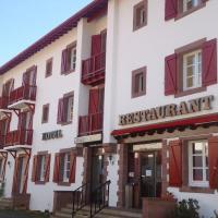 Hôtel Juantorena