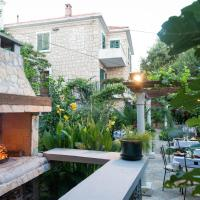 B&B Villa Dubrovnik Garden