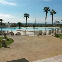 Departamento Jardin del Mar La Serena