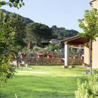Villa Aiali