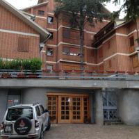 Residence I Comignoli