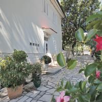 Villa Martinis