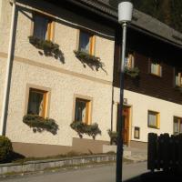 Haus Stöffler